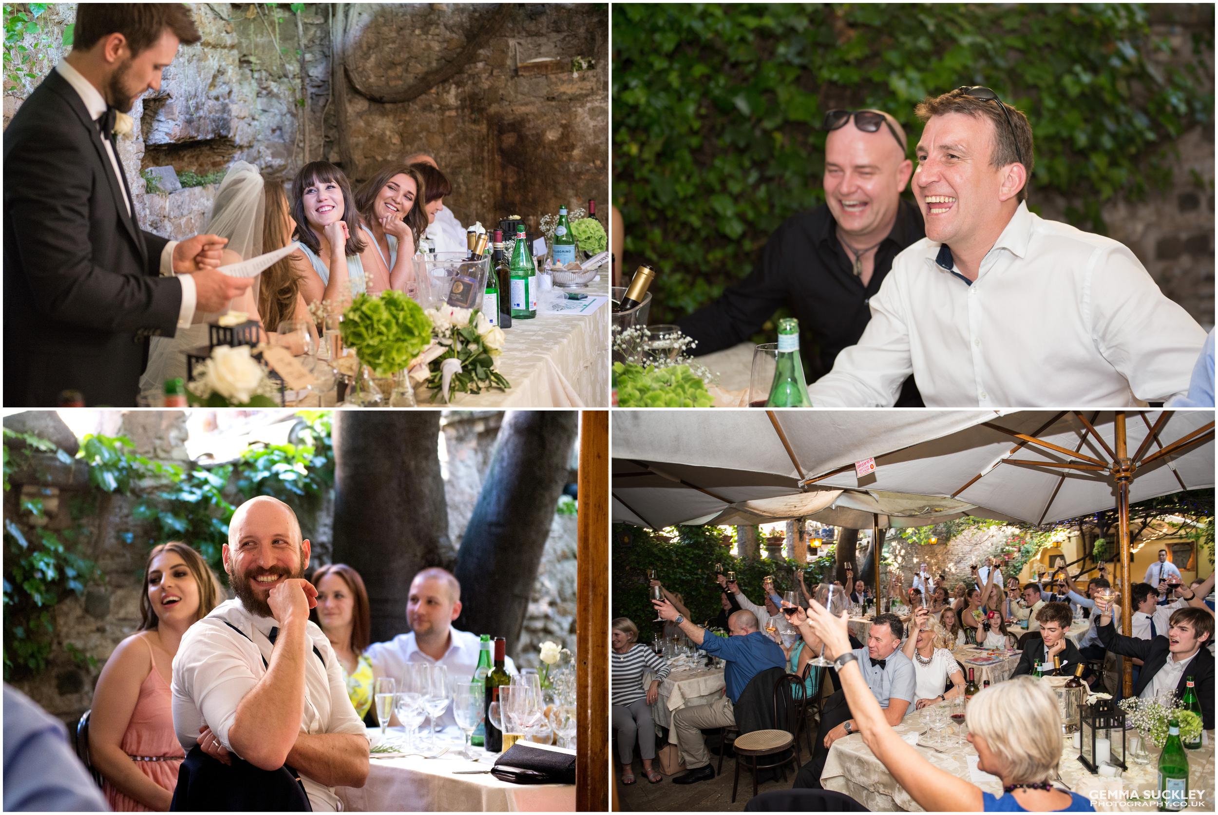 wedding-speeches-gemma-suckley-photography.jpg