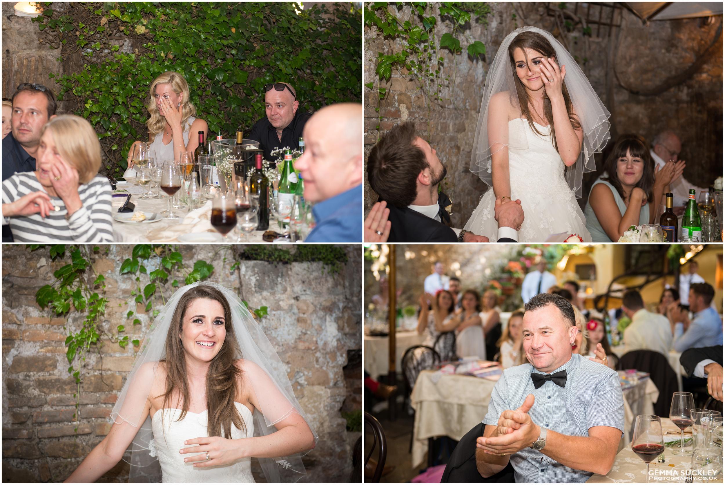 brides-speech-gemma-suckley-photography.jpg