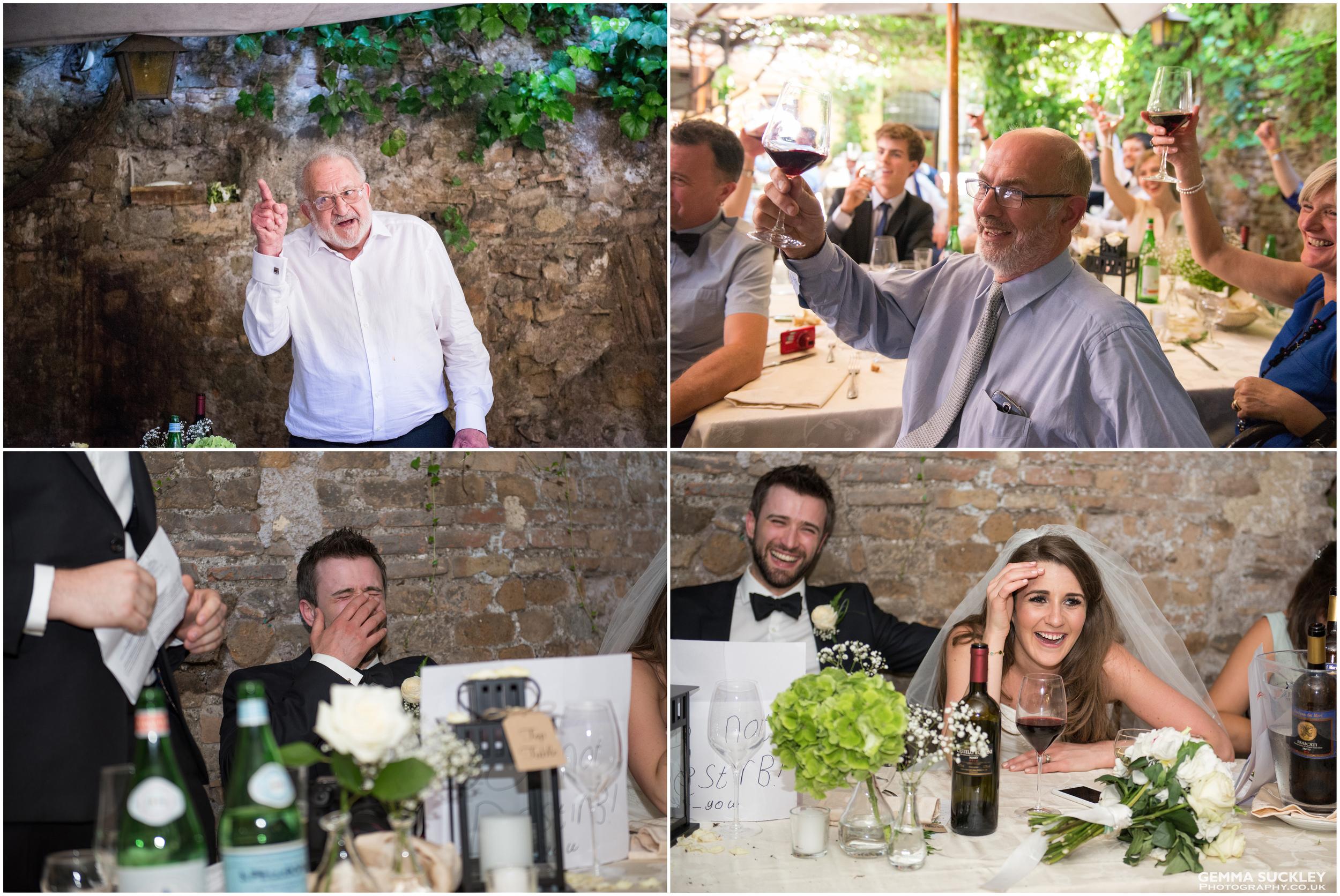 wedding-speeches.jpg