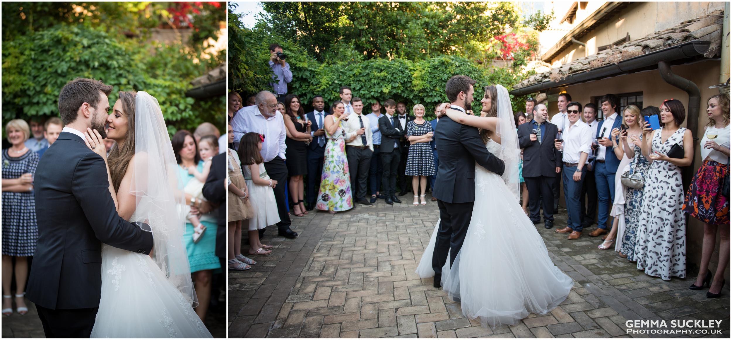 yorkshire-wedding-photographyer-first-dance.jpg