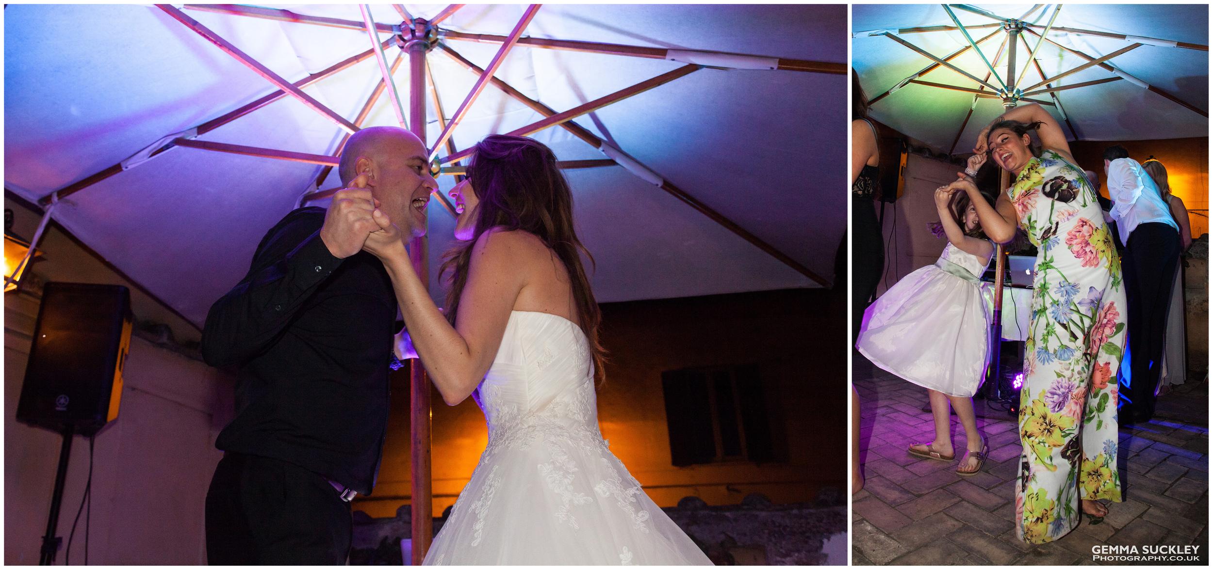 gemma-suckley-suckley-weddings.jpg