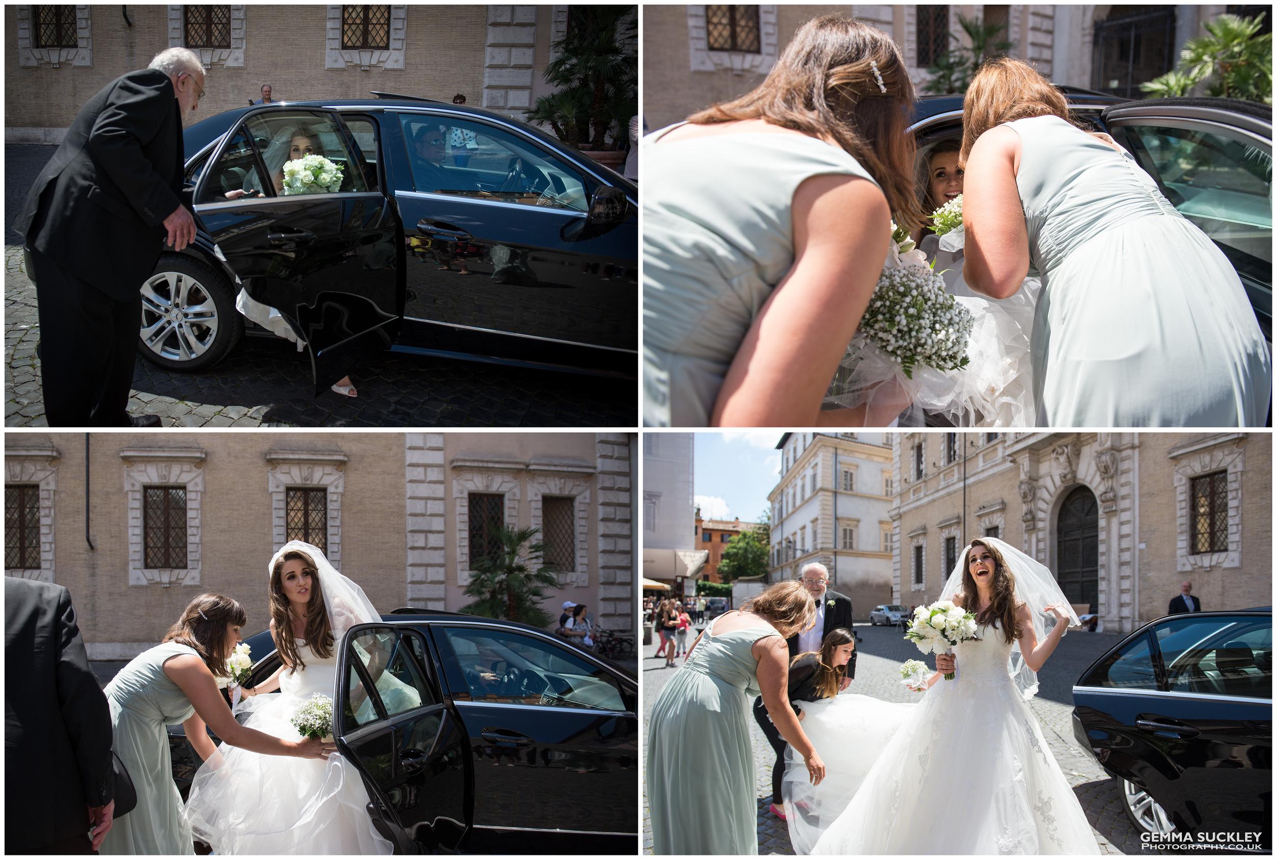 bride-arriving-gemma-suckley-suckley.jpg