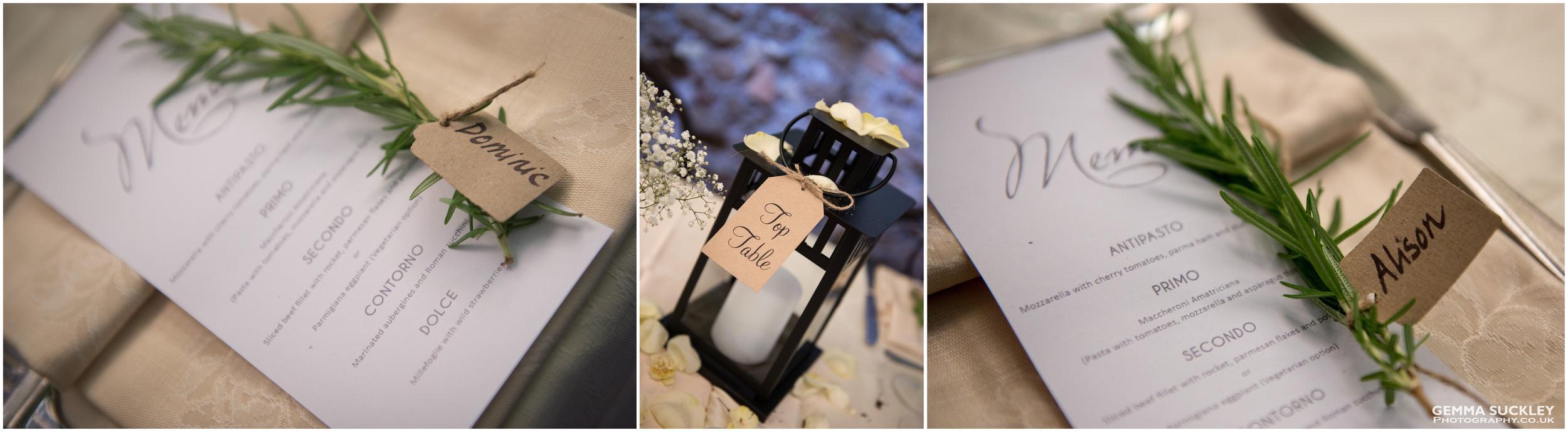 yorkshire-wedding-photographer.jpg