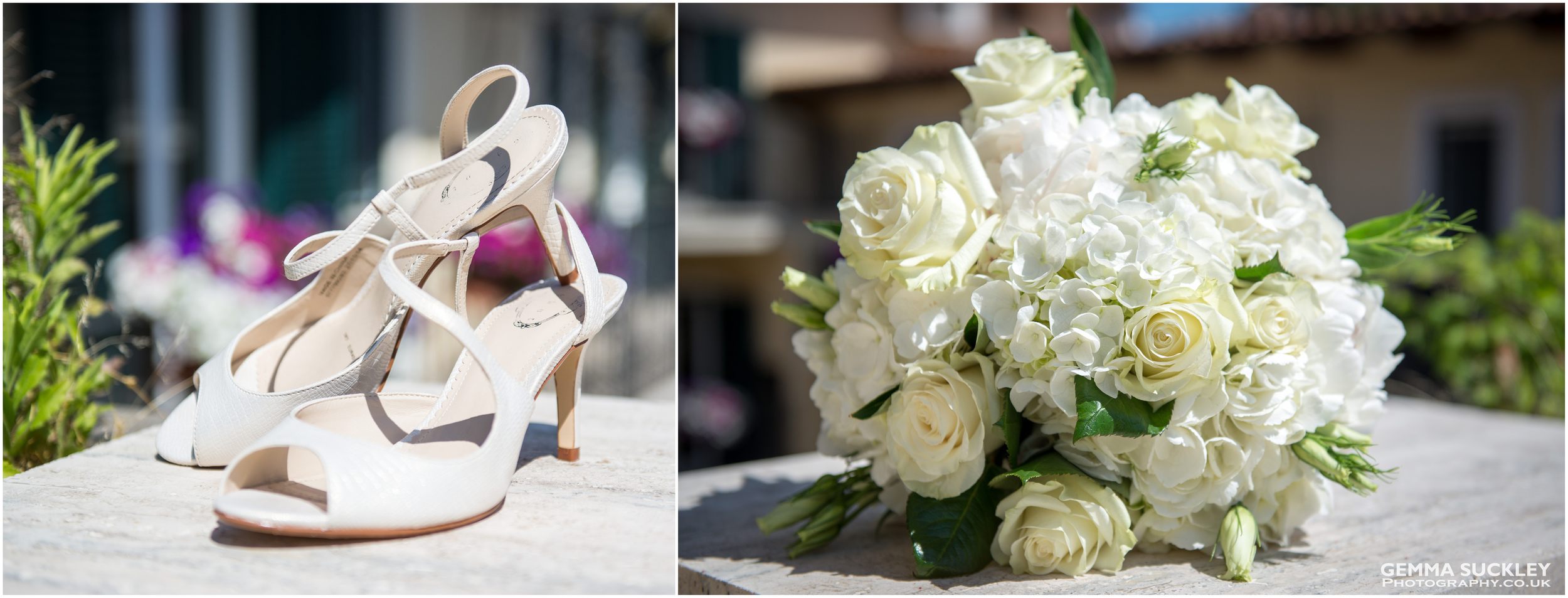 bridal-flowers.jpg