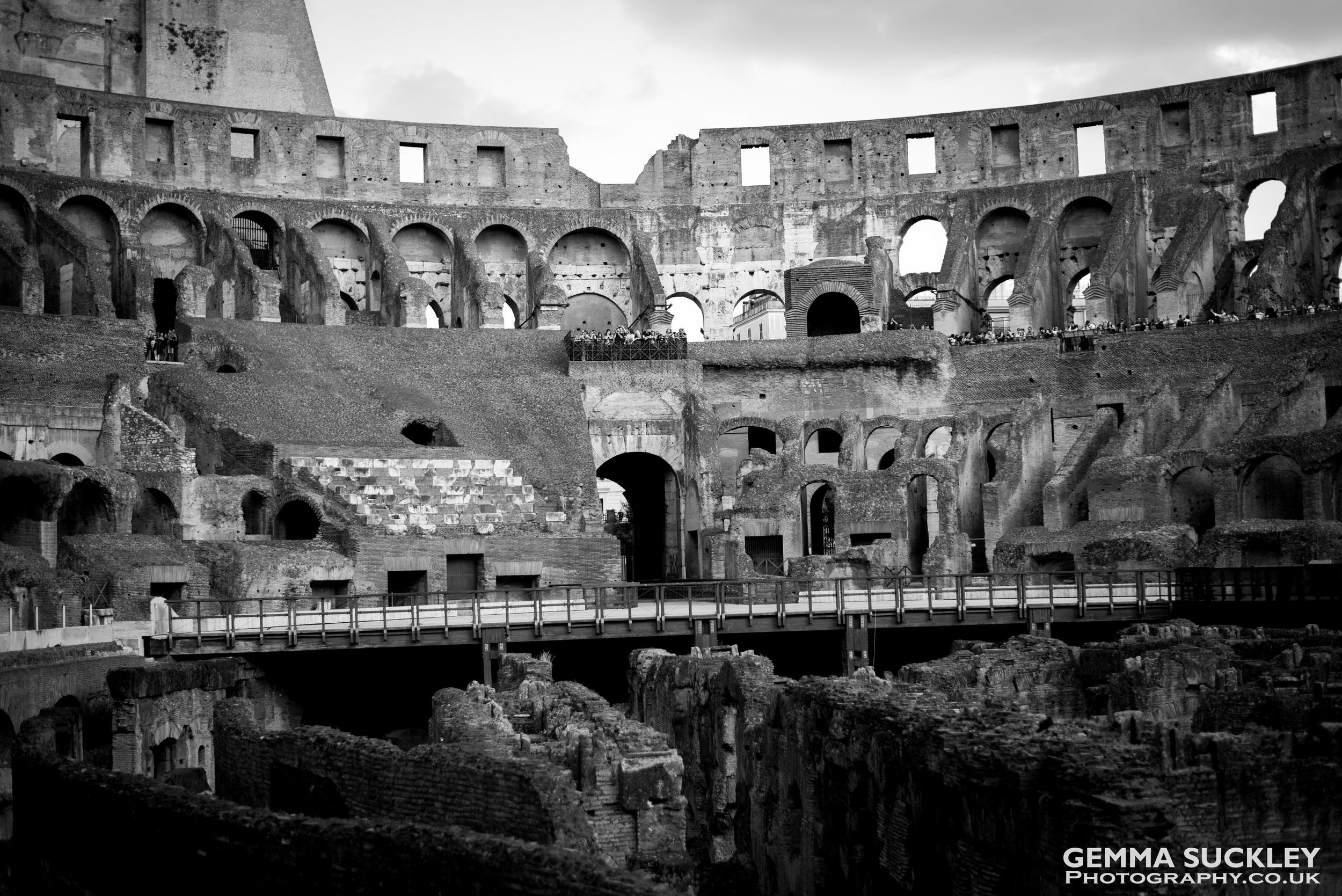 The- colosseum-rome.jpg