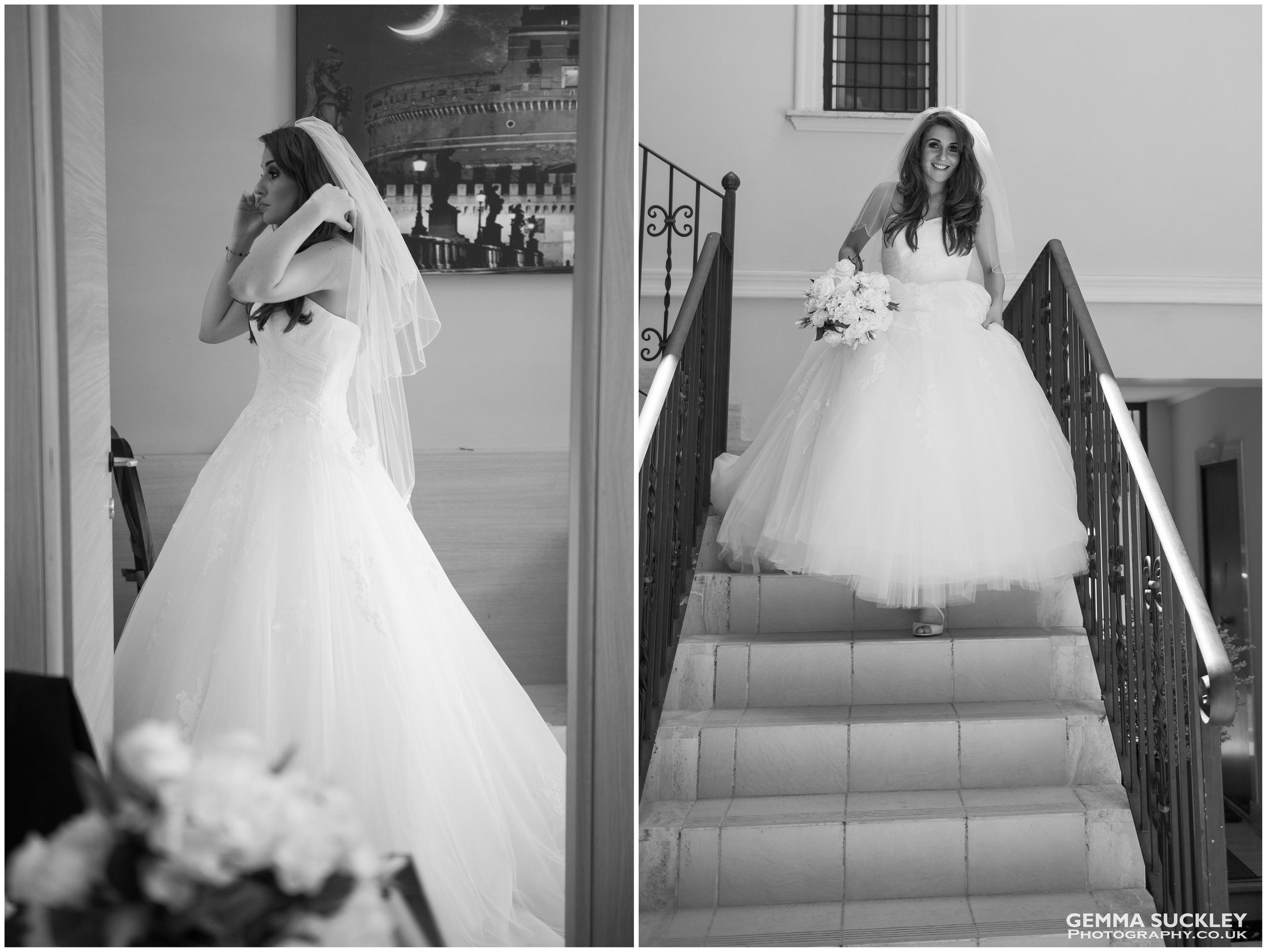 brides-in-rome-gemma-suckley-photography.jpg