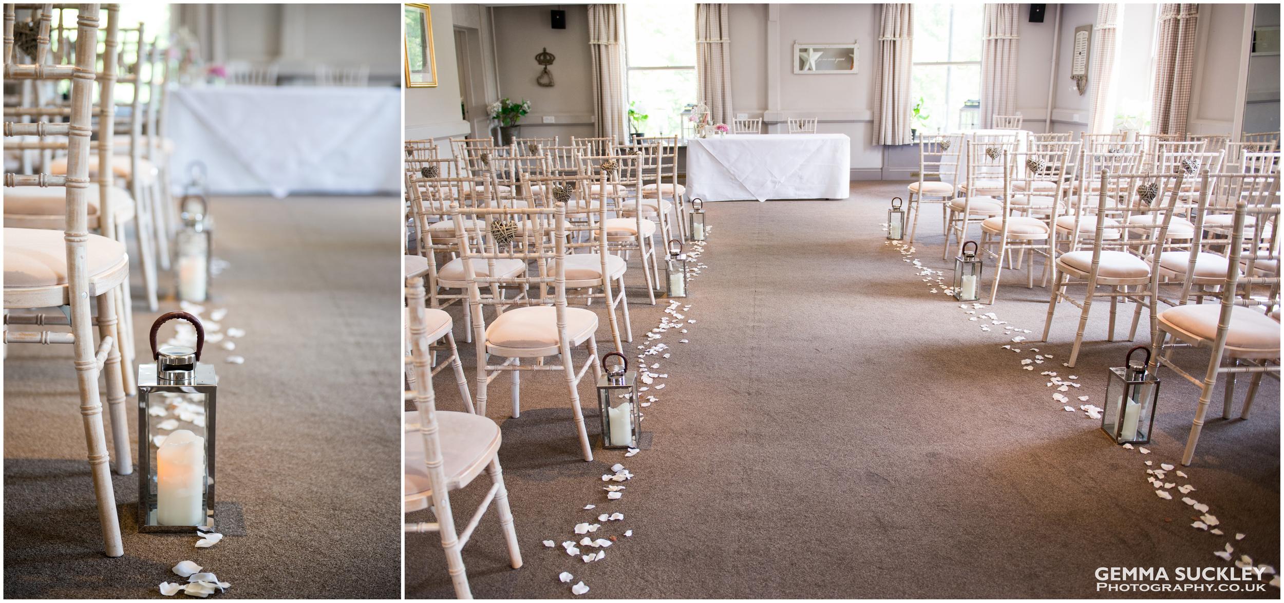 white-hart-harrogate-wedding.jpg