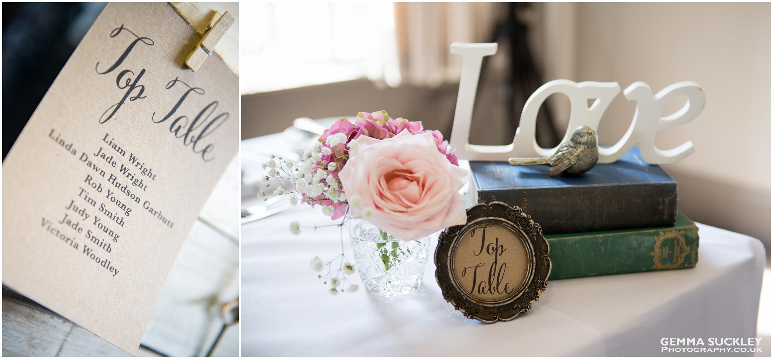 weddings-at-the-whiye-hart-harrogate.jpg
