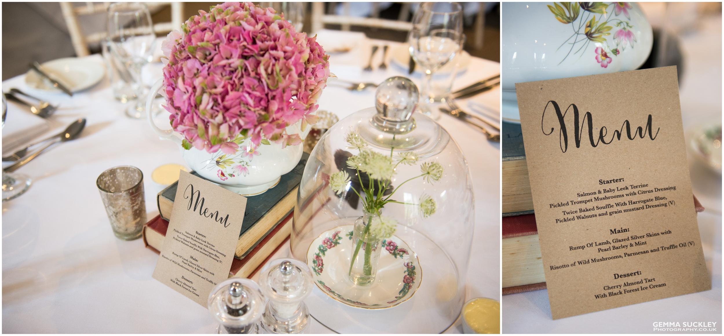 wedding-table-detail-white-hart-harrogate.jpg