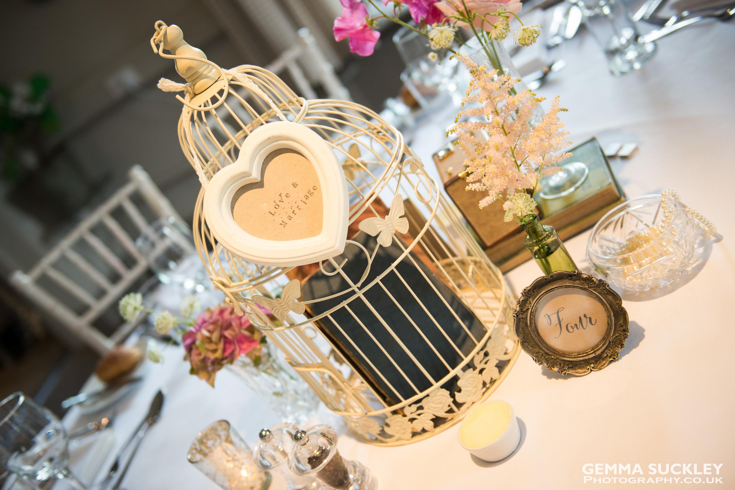 wedding-table-detail-hotel-wedding.jpg
