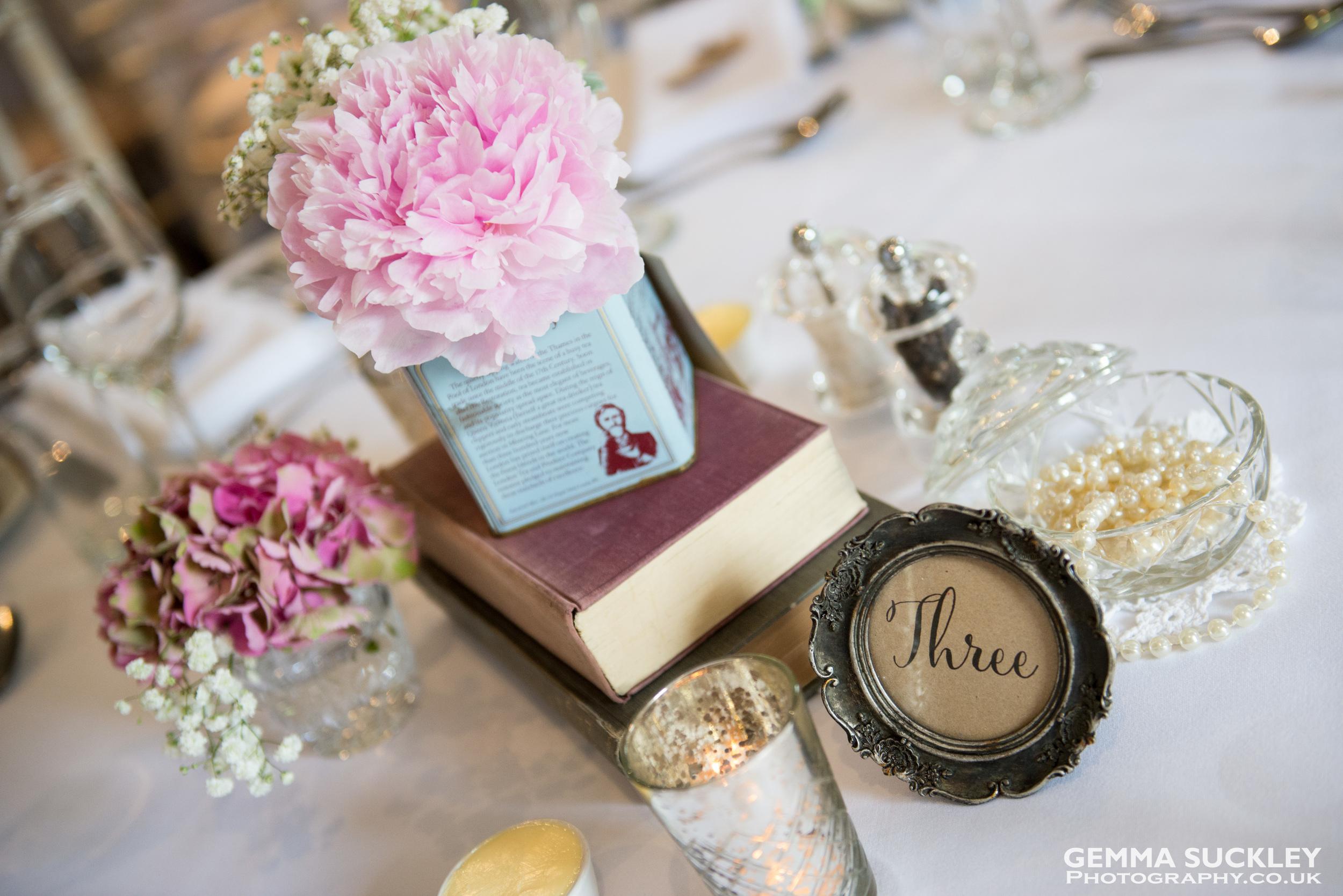 white-hart-hotel-wedding.jpg