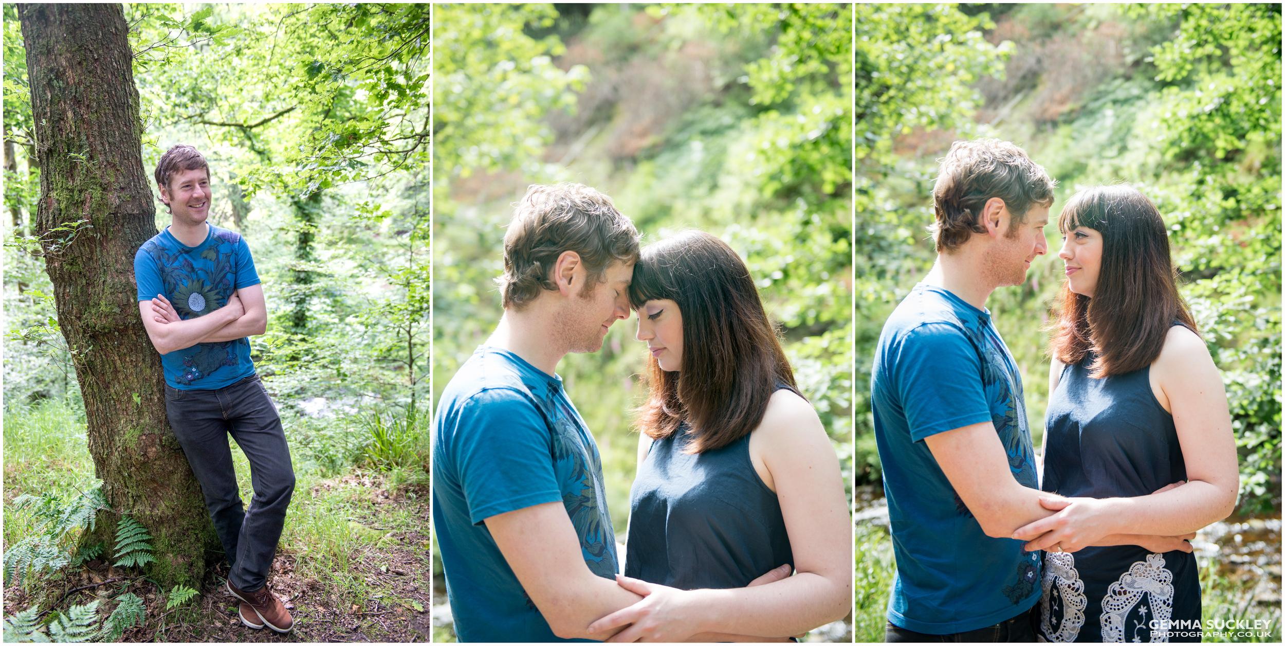 hardcastle-crag-yorkshire-wedding-photography.jpg