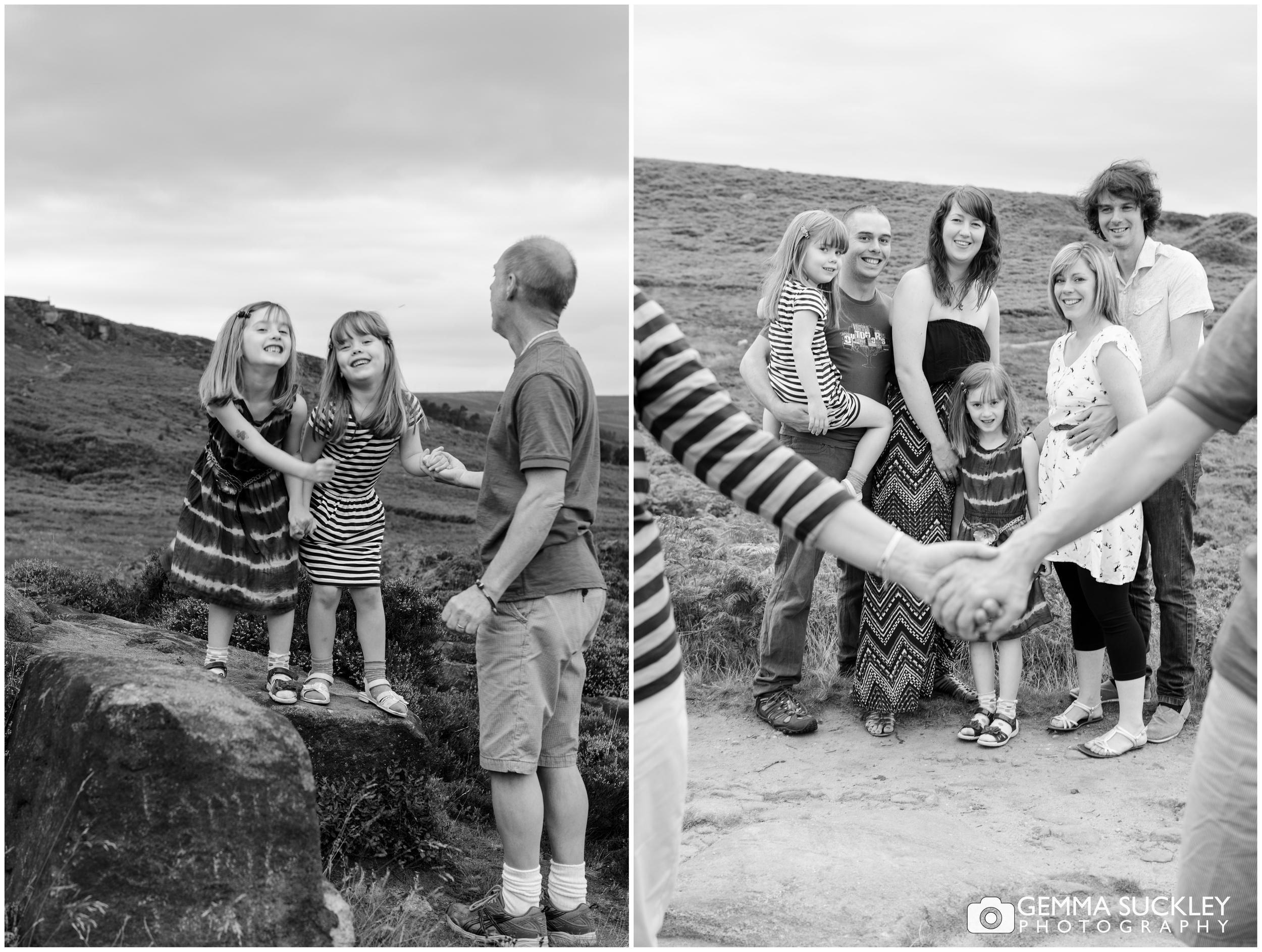 Ilkley-moor-family-portrait-photography.jpg