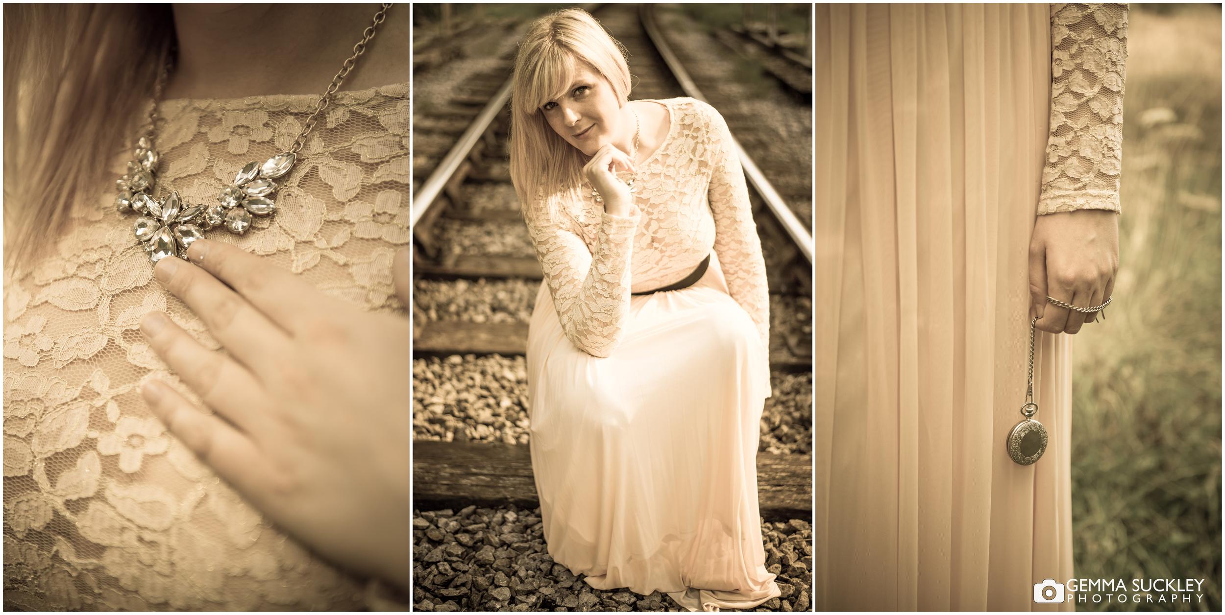 haworth-vintage-photo-shoot.jpg