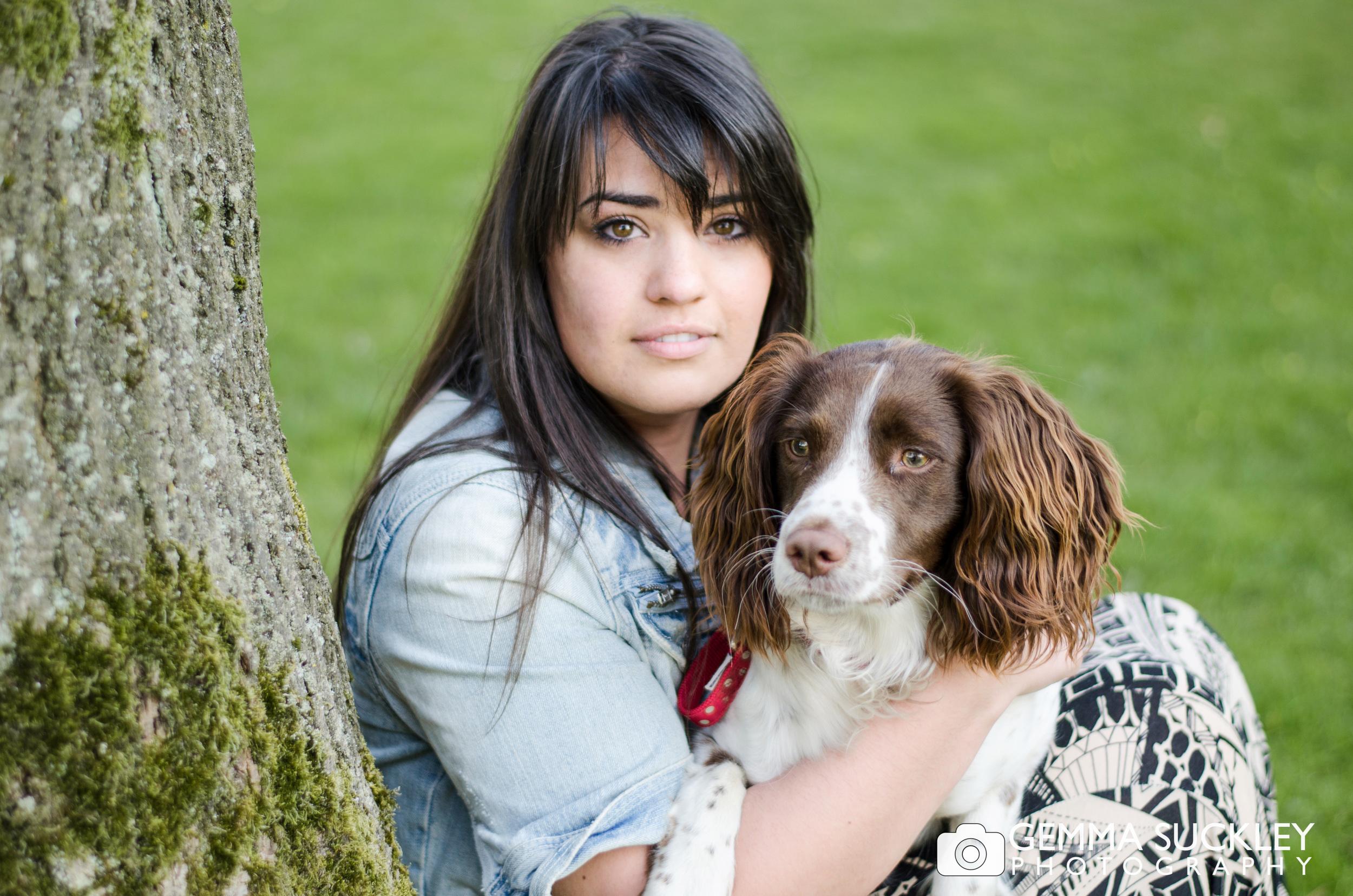 pet-portrait-yorkshire-photographer.jpg