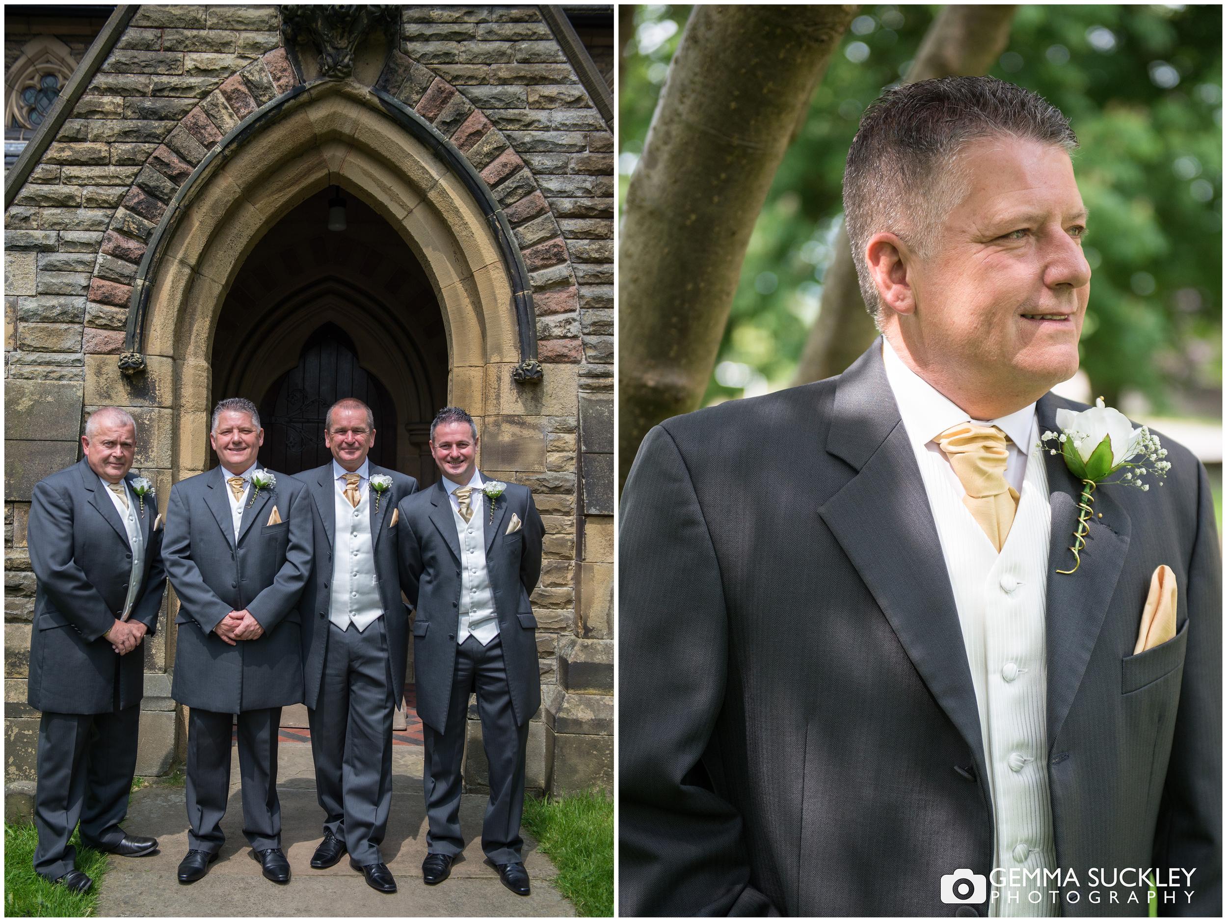 Carleton-church-skipton-wedding-photographer.jpg