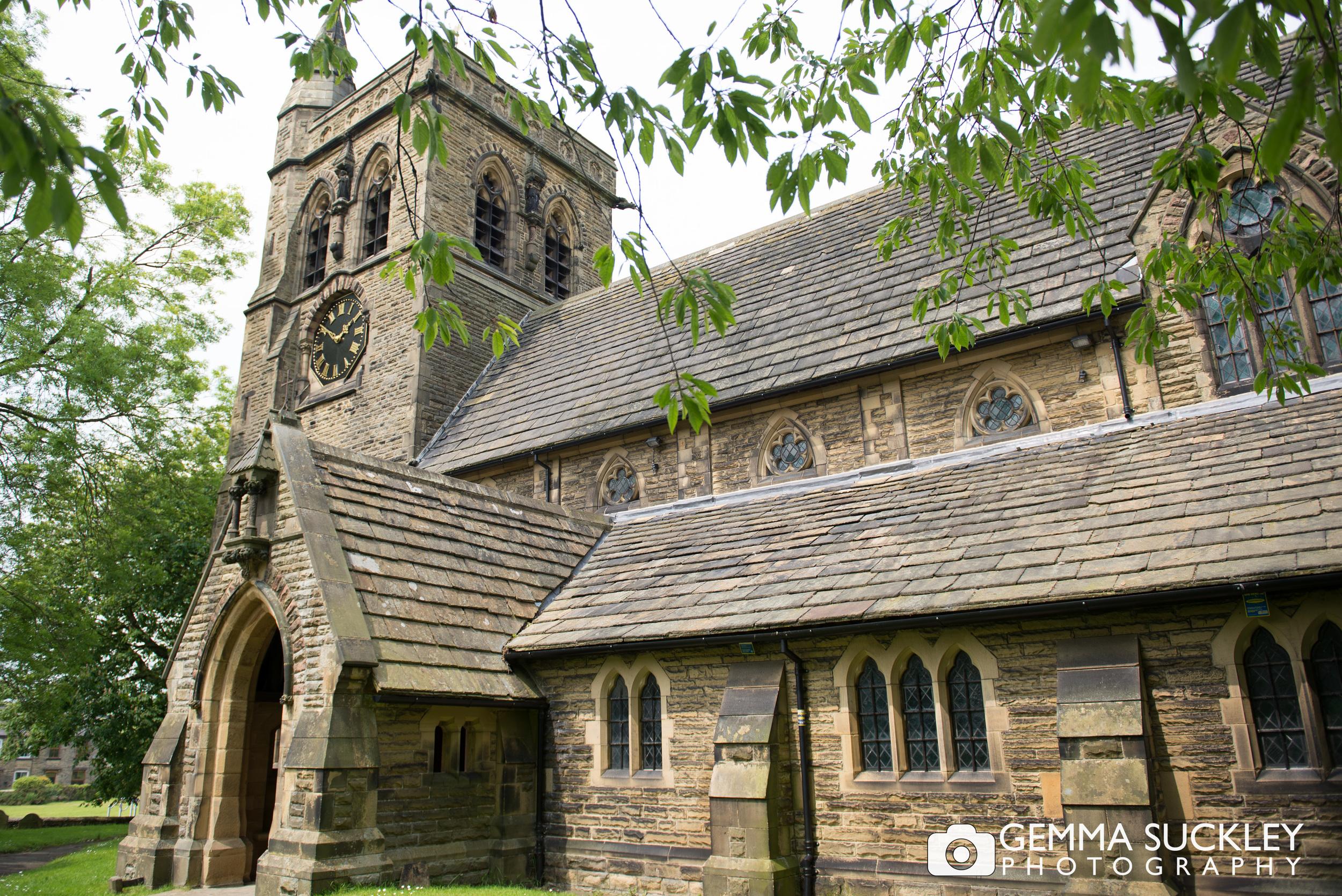 Carleton-church.jpg
