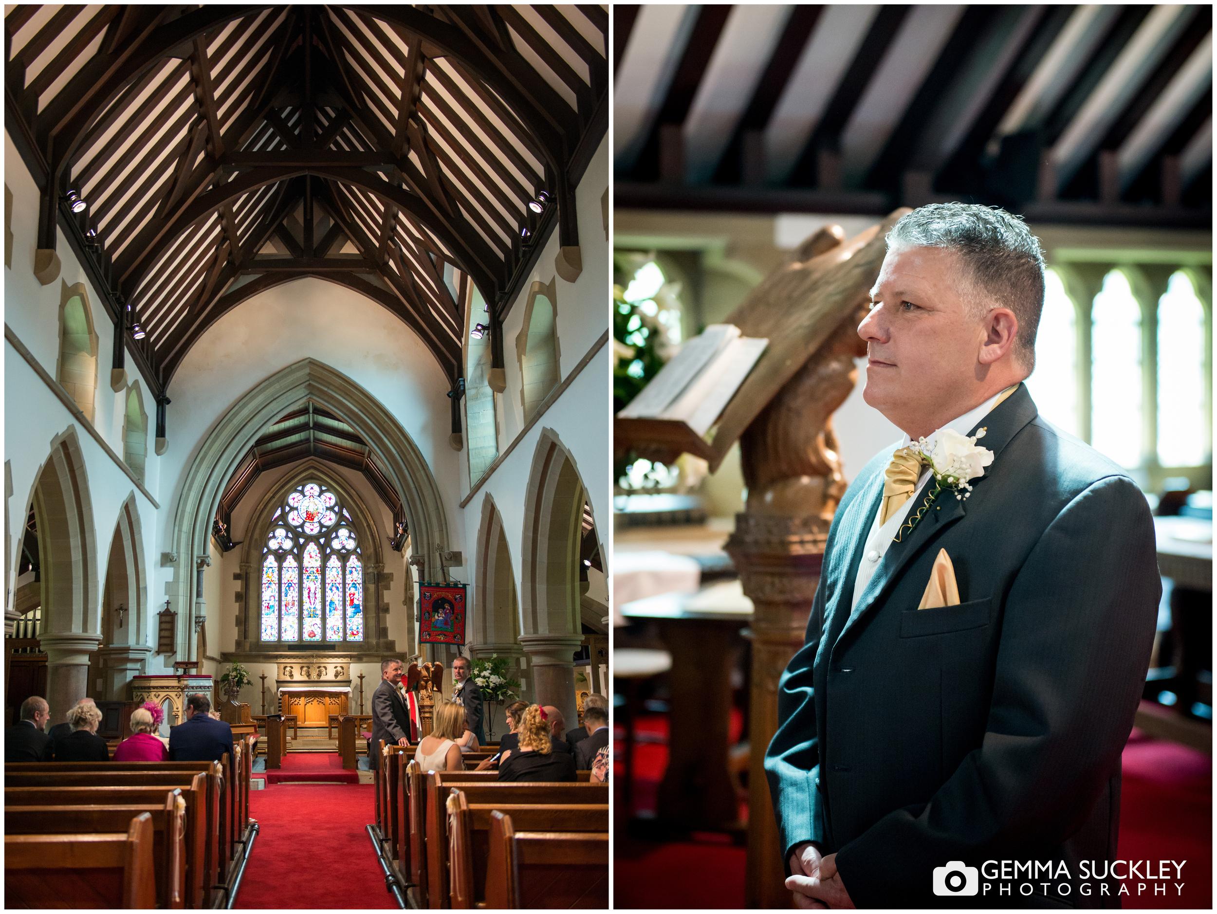 groom-at-carleton-church-skipton.jpg