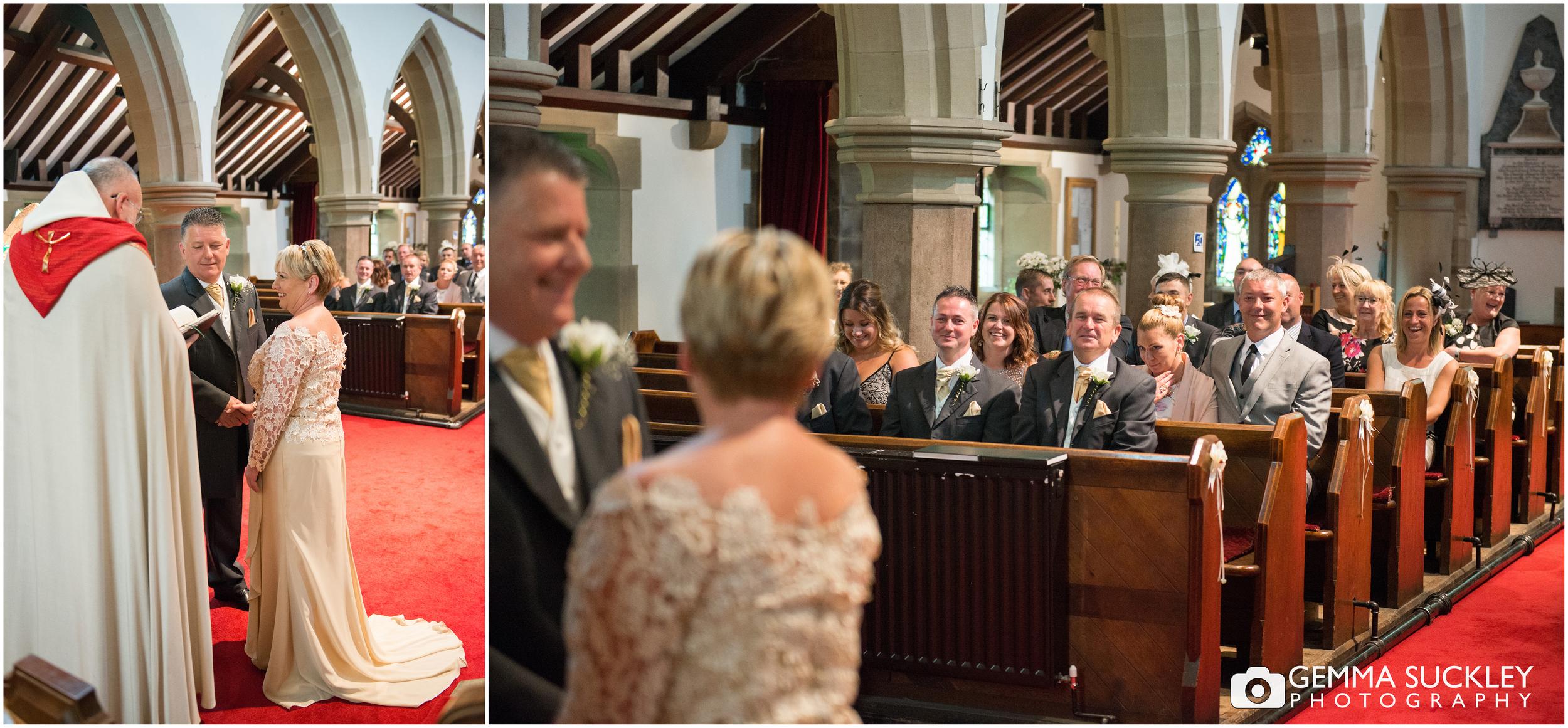 wedding-at-carleton-church-skipton.jpg