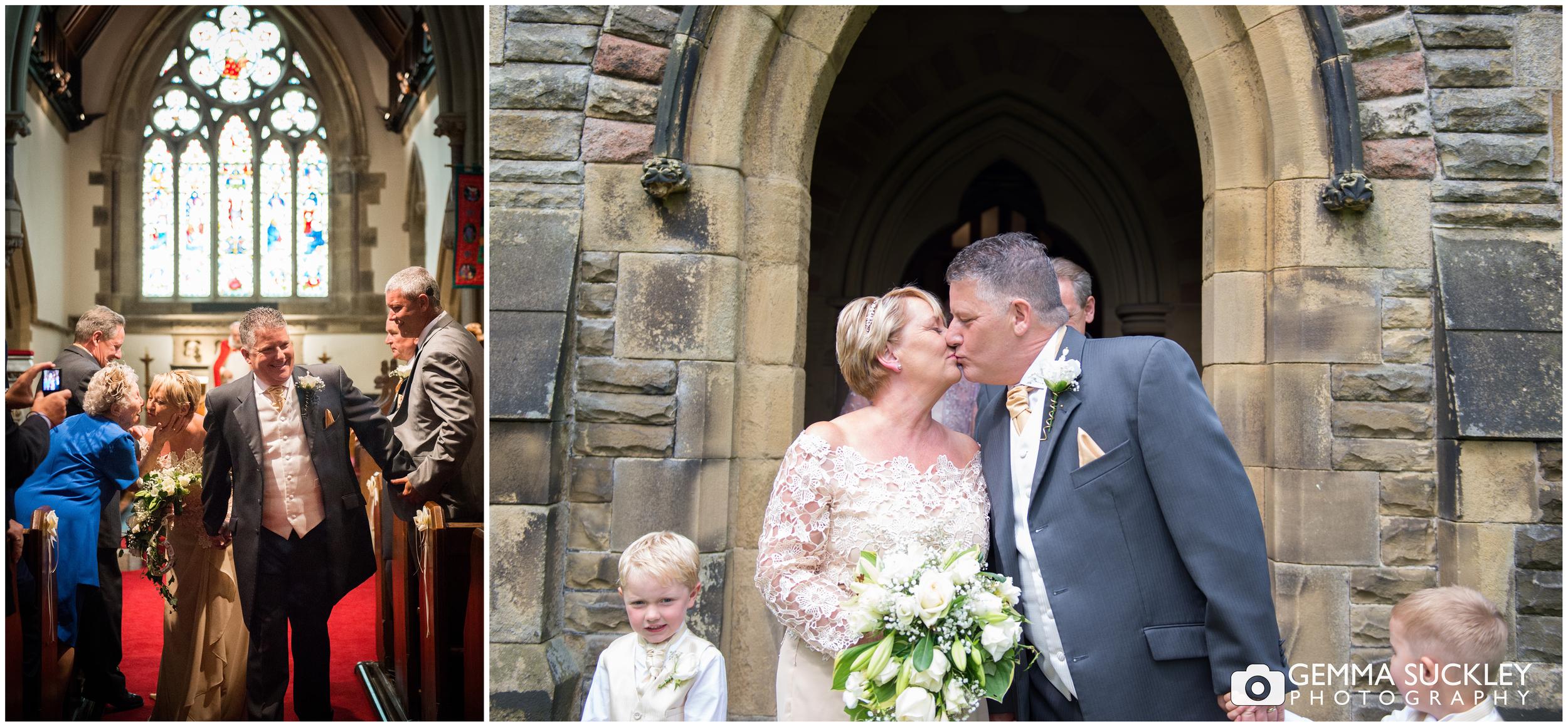 carleton-church-skipton-wedding-photographerDSC_9574.jpg
