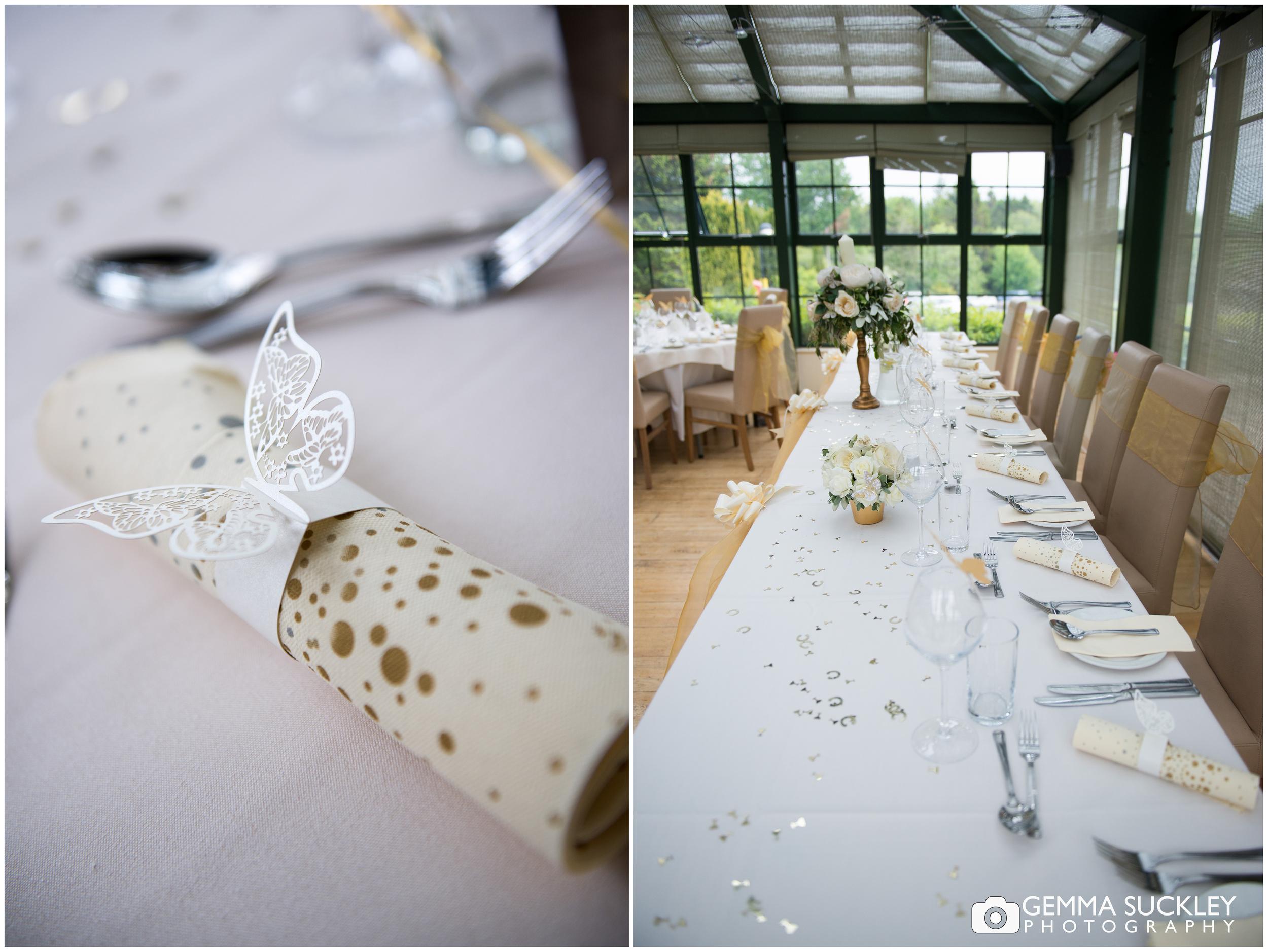 gamekeepser-inn-grassington-wedding-photographer.jpg