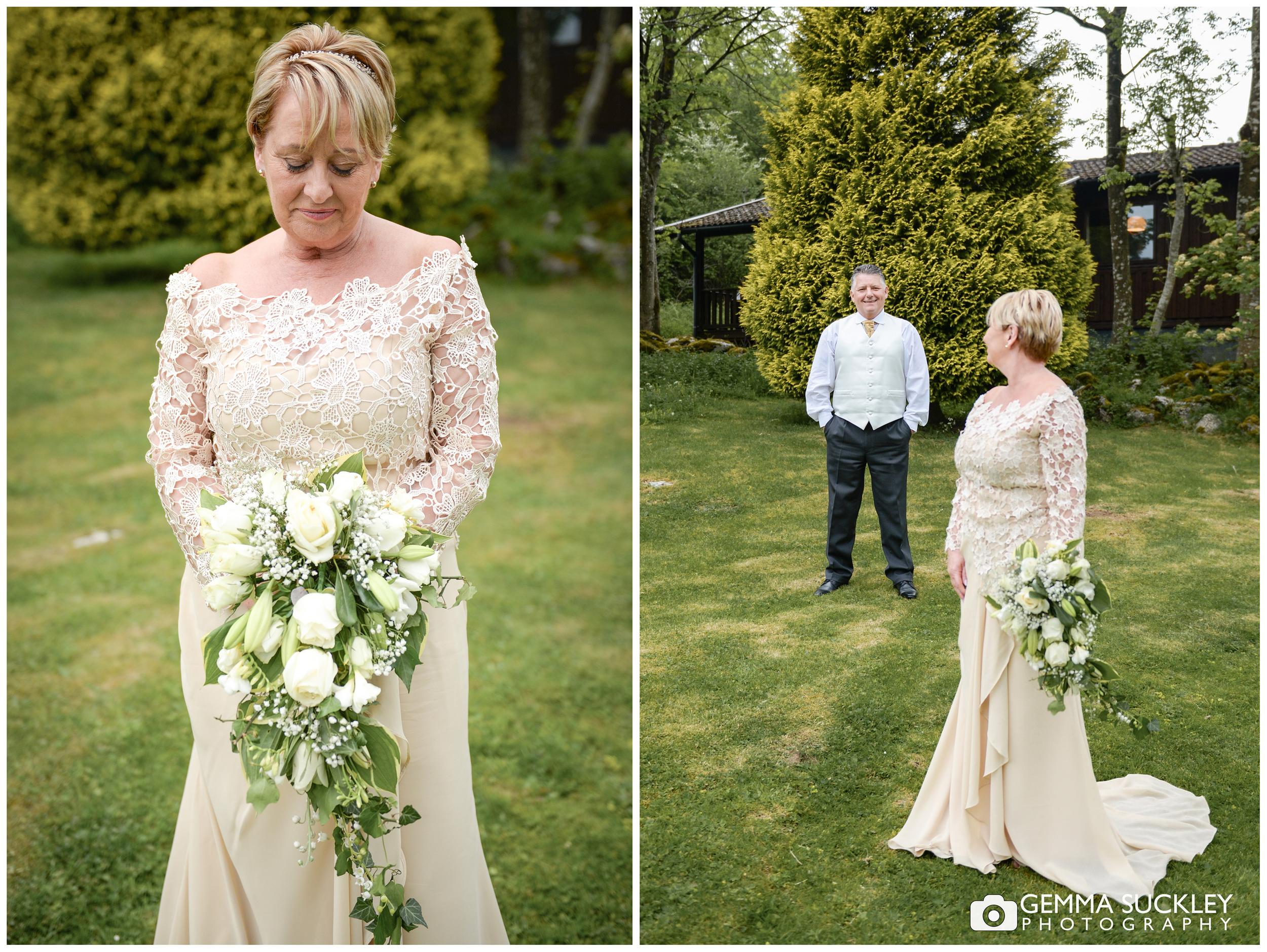 long-ashes-gamekeepers-inn-wedding.jpg
