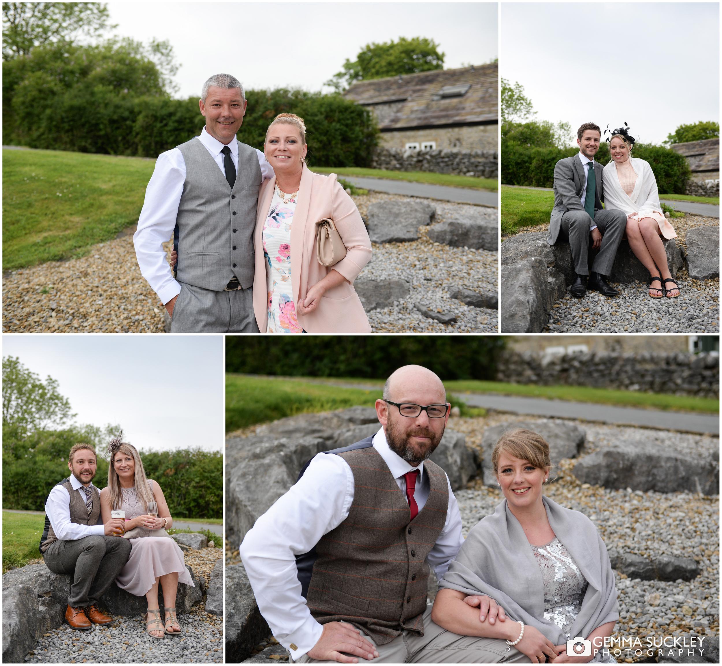 north-yorkshire-wedding-photographer-.jpg