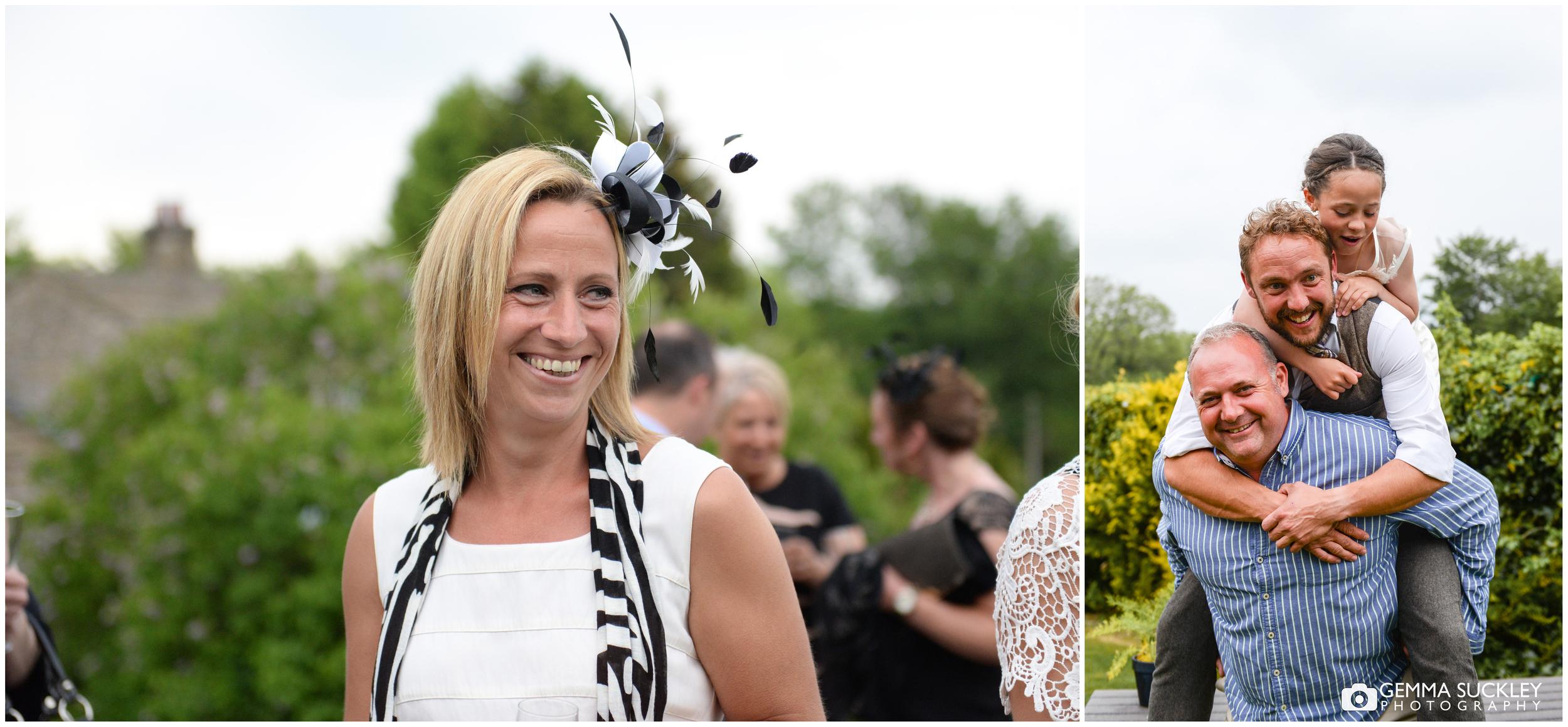 north-yorkshire-weddings.jpg