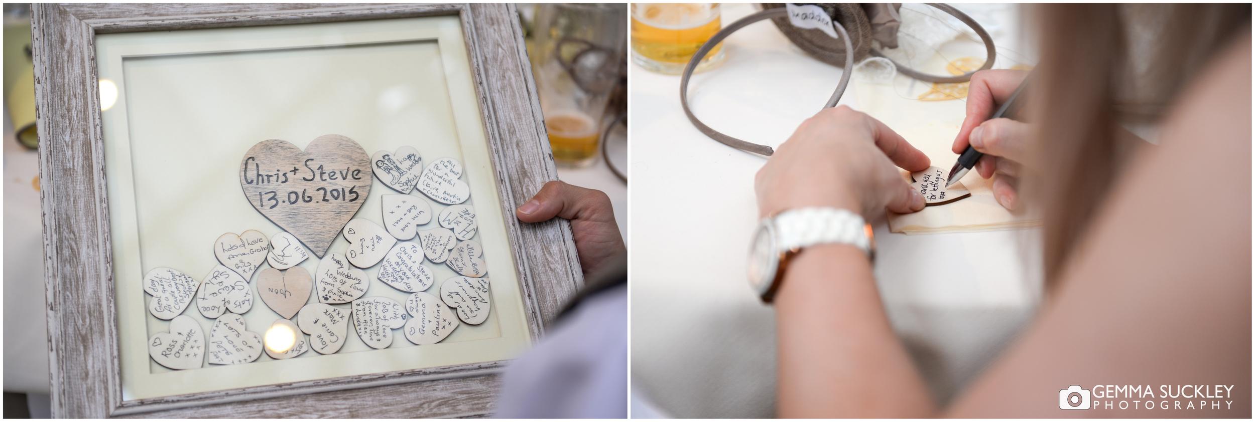 wedding-detail-yorkshire-photographer.jpg