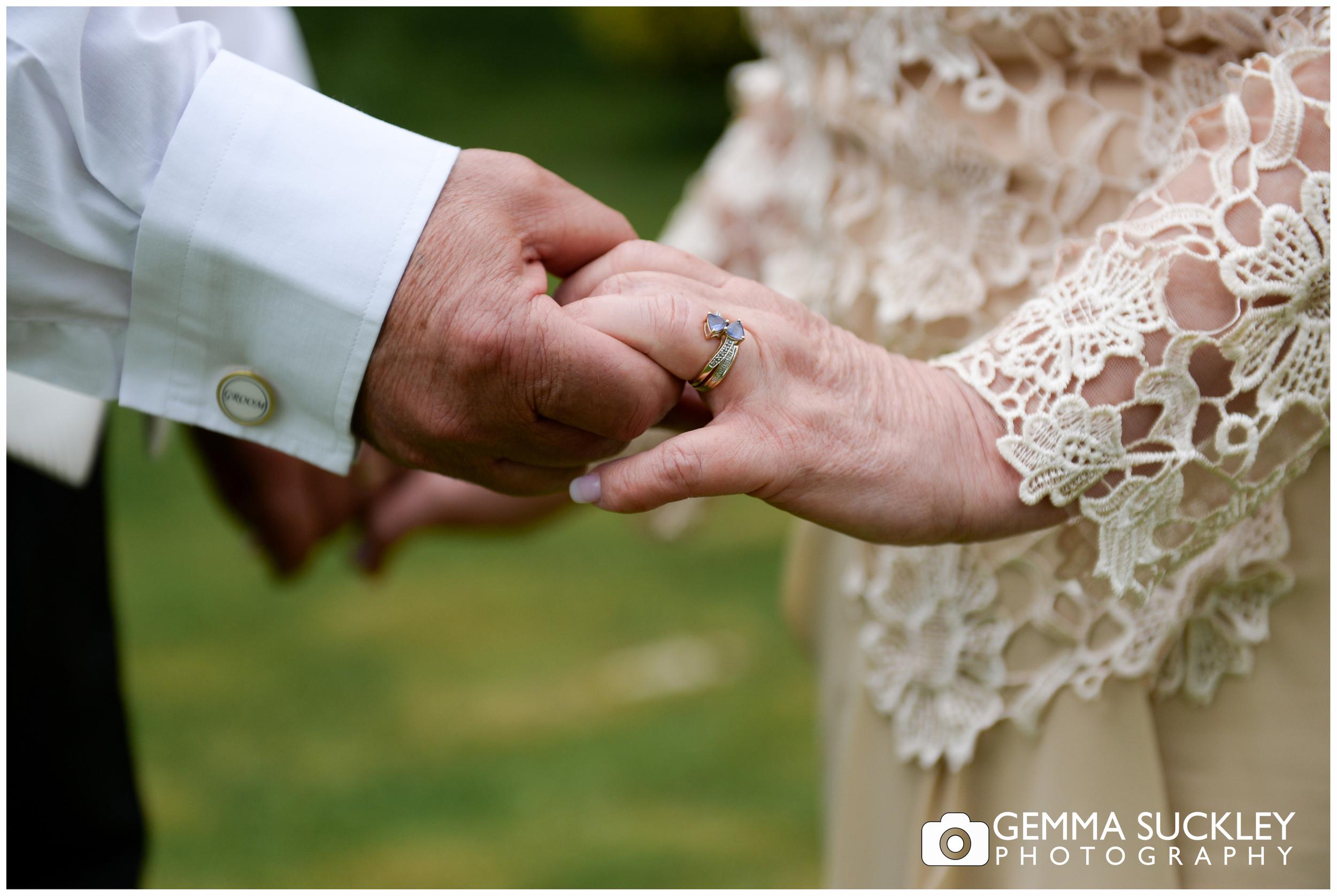 the-gamekeepers-inn-wedding.jpg