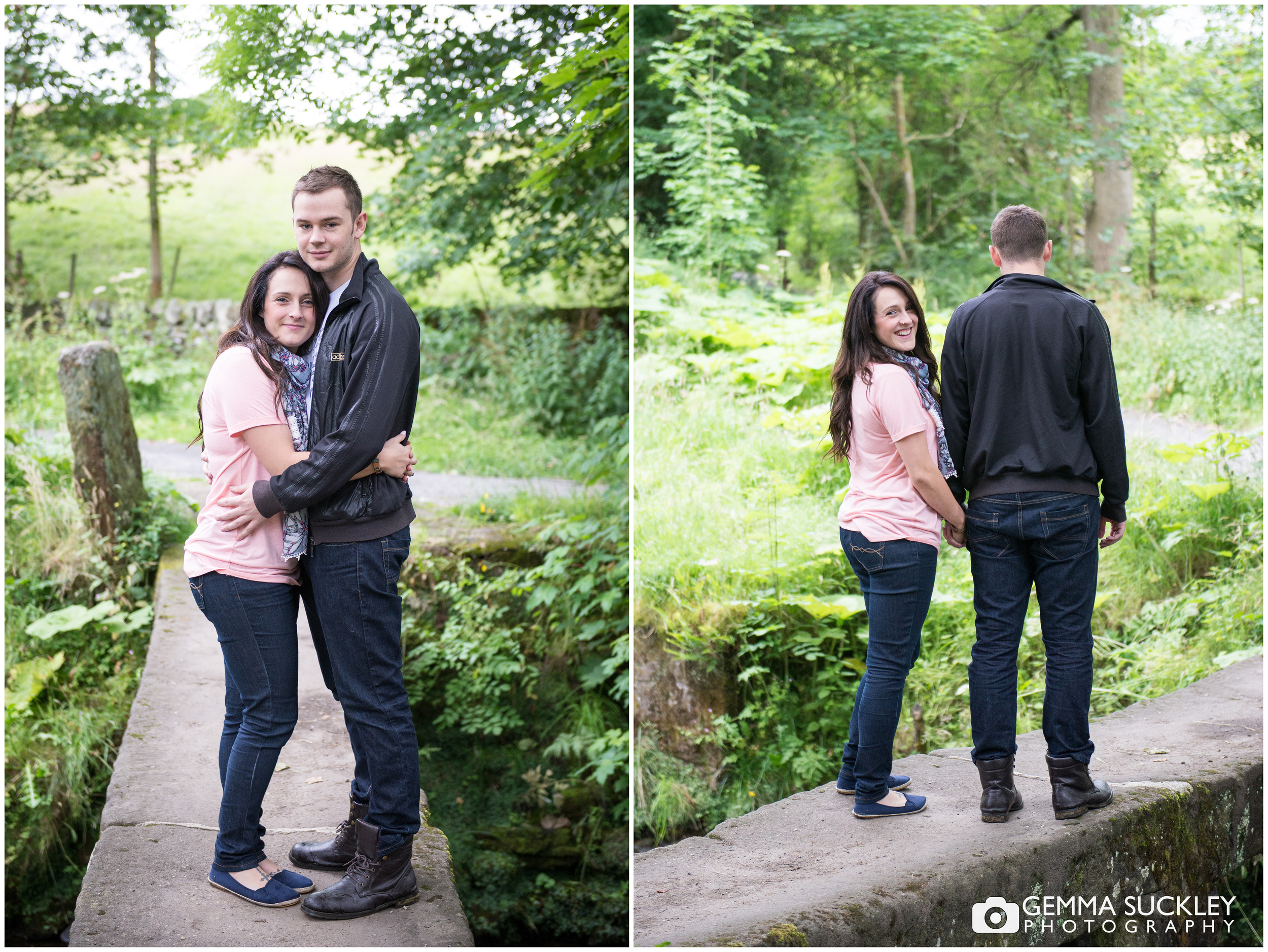 wycollier-country-park-engagement-shoot.jpg
