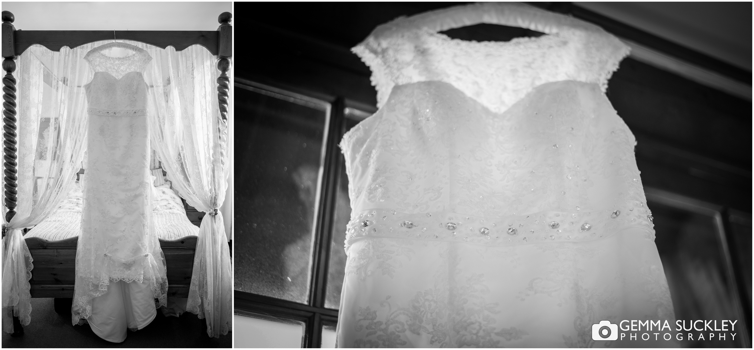 whitby-wedding-dress.jpg