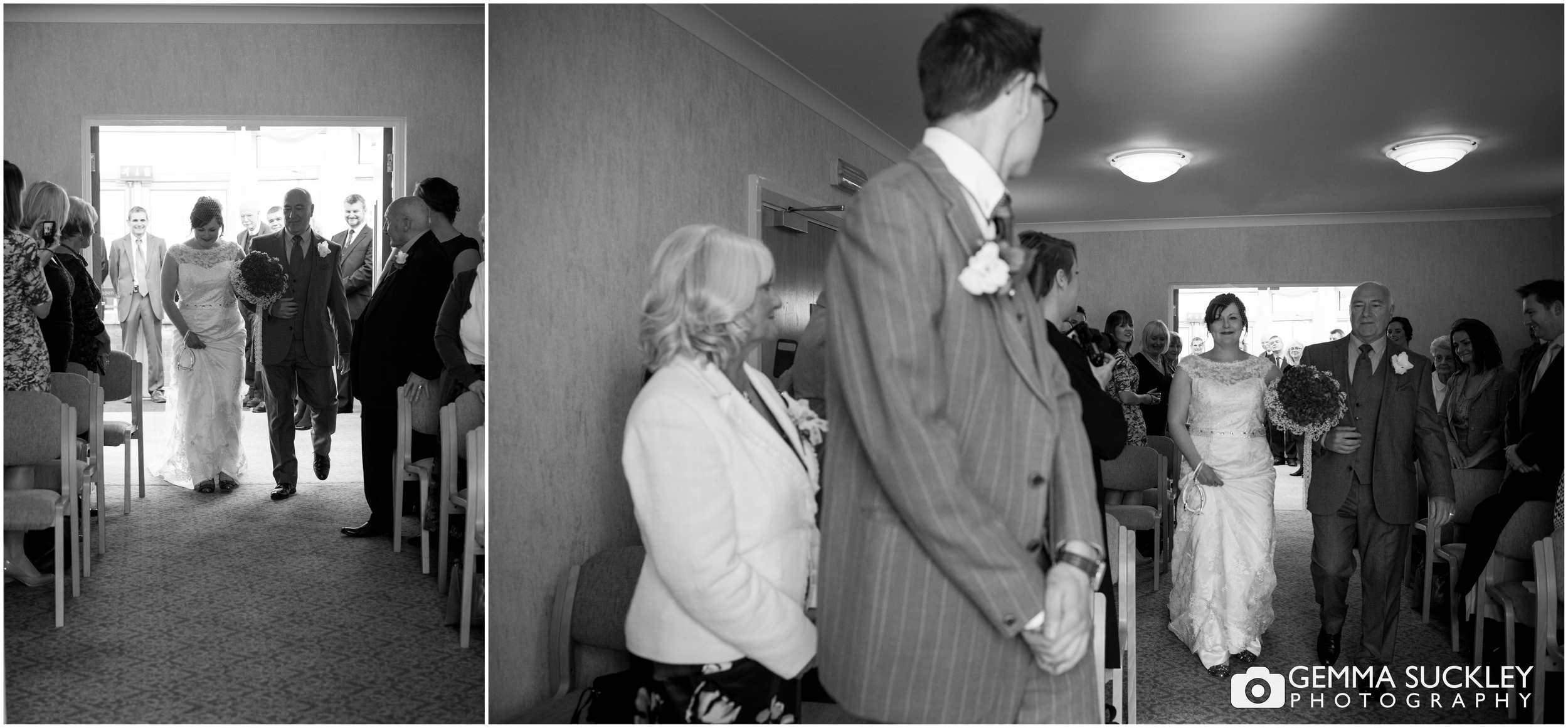 Whitby-Registry-Office-wedding.jpeg