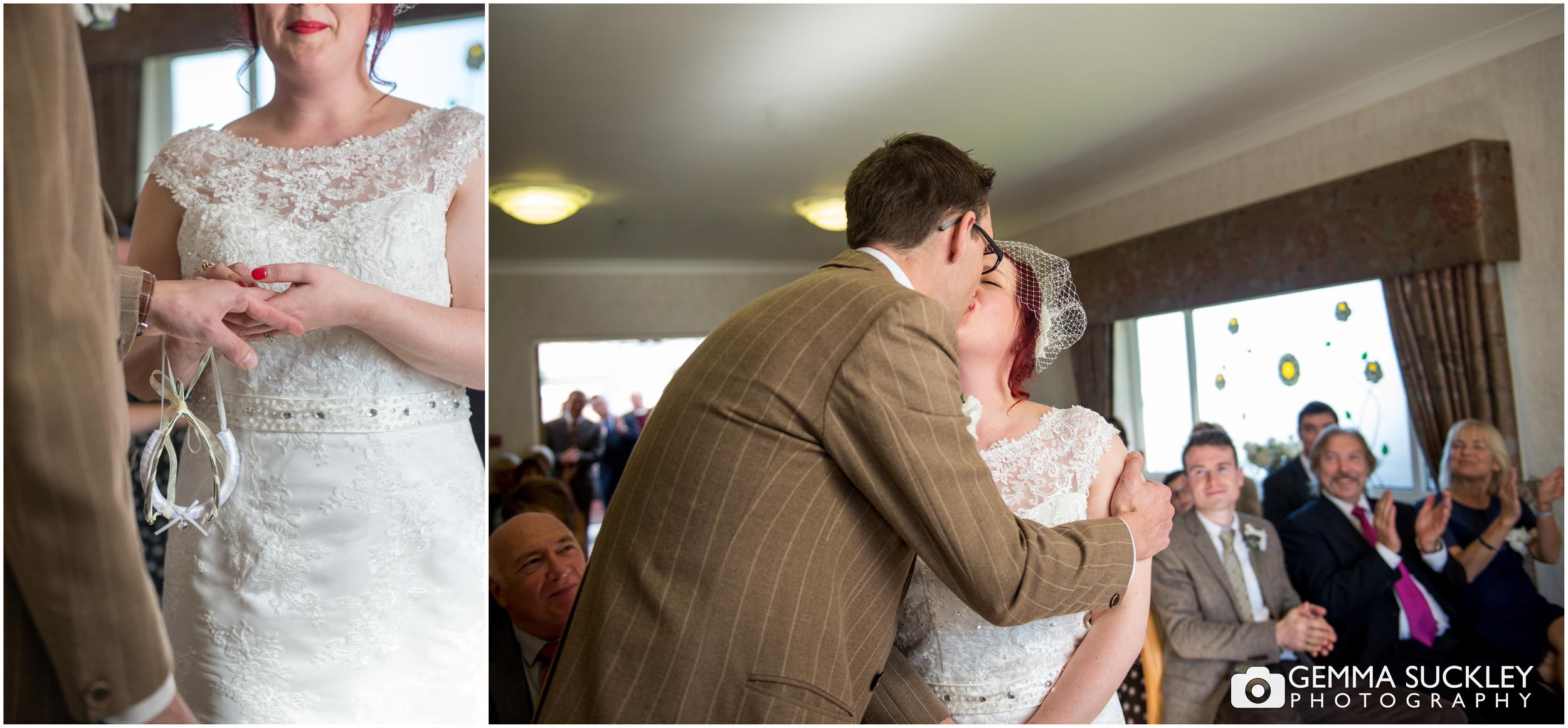 whitby-wedding-registry-office.jpg