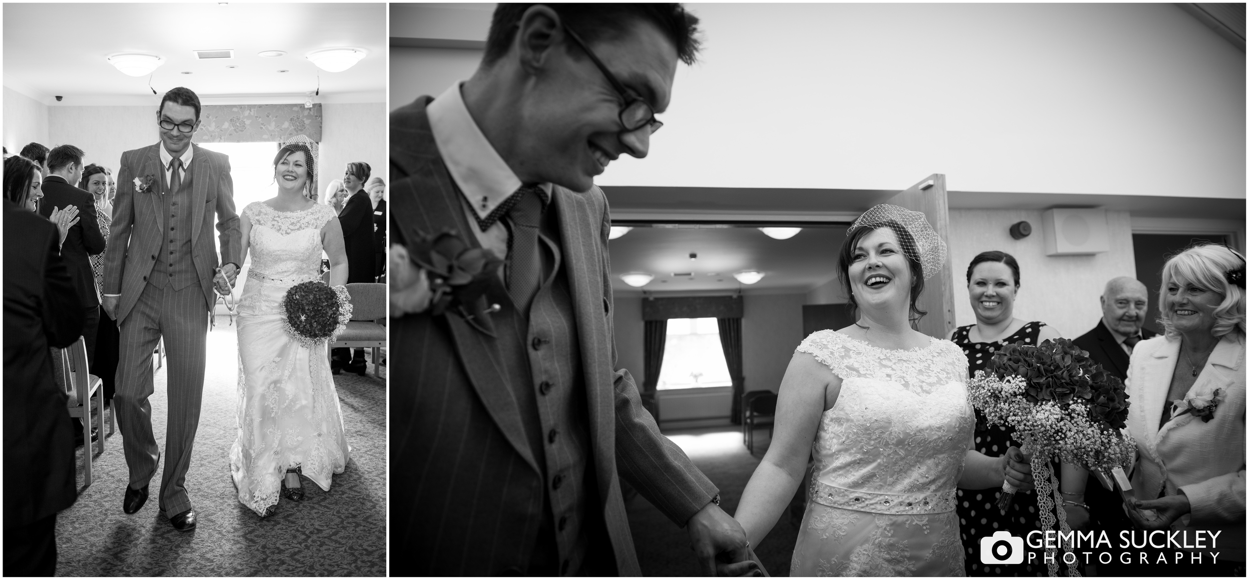 Whitby-wedding-photographypg.jpg