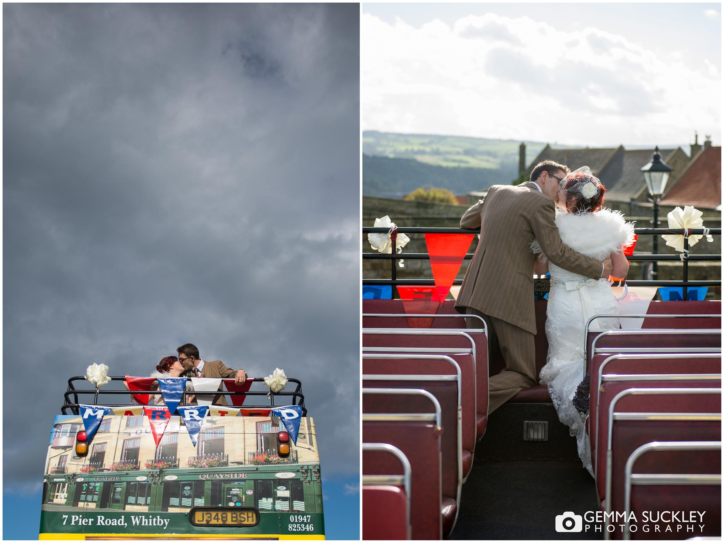 whitby-wedding-bus-tour.jpg
