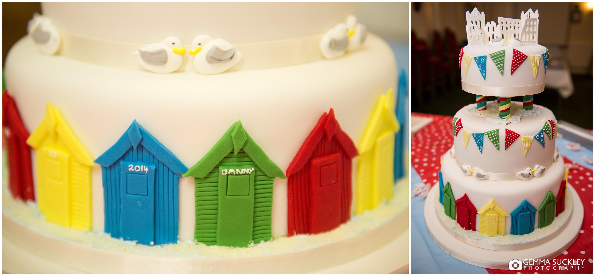 whitby-cake.jpg