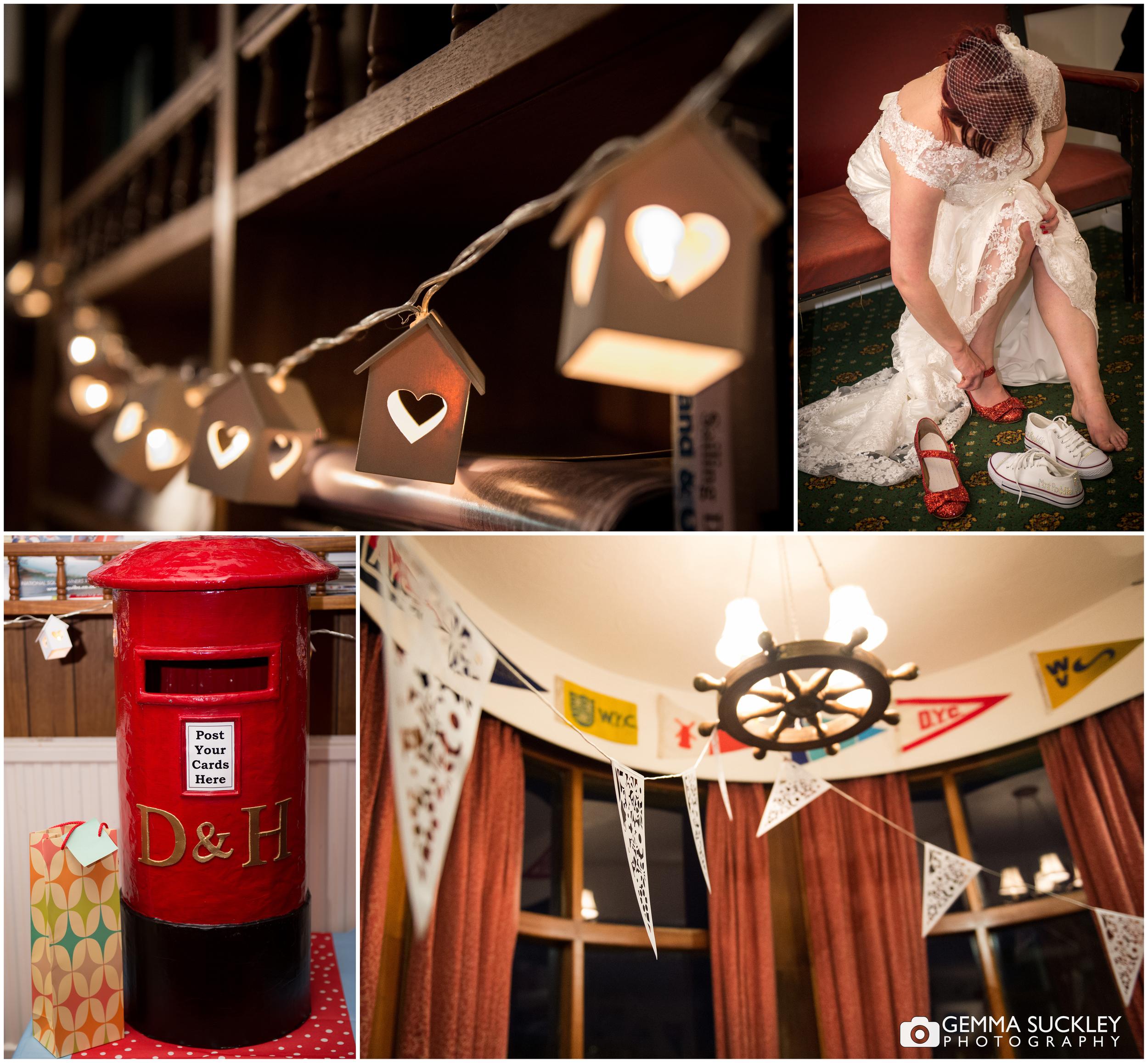 Whitby-wedding .jpg