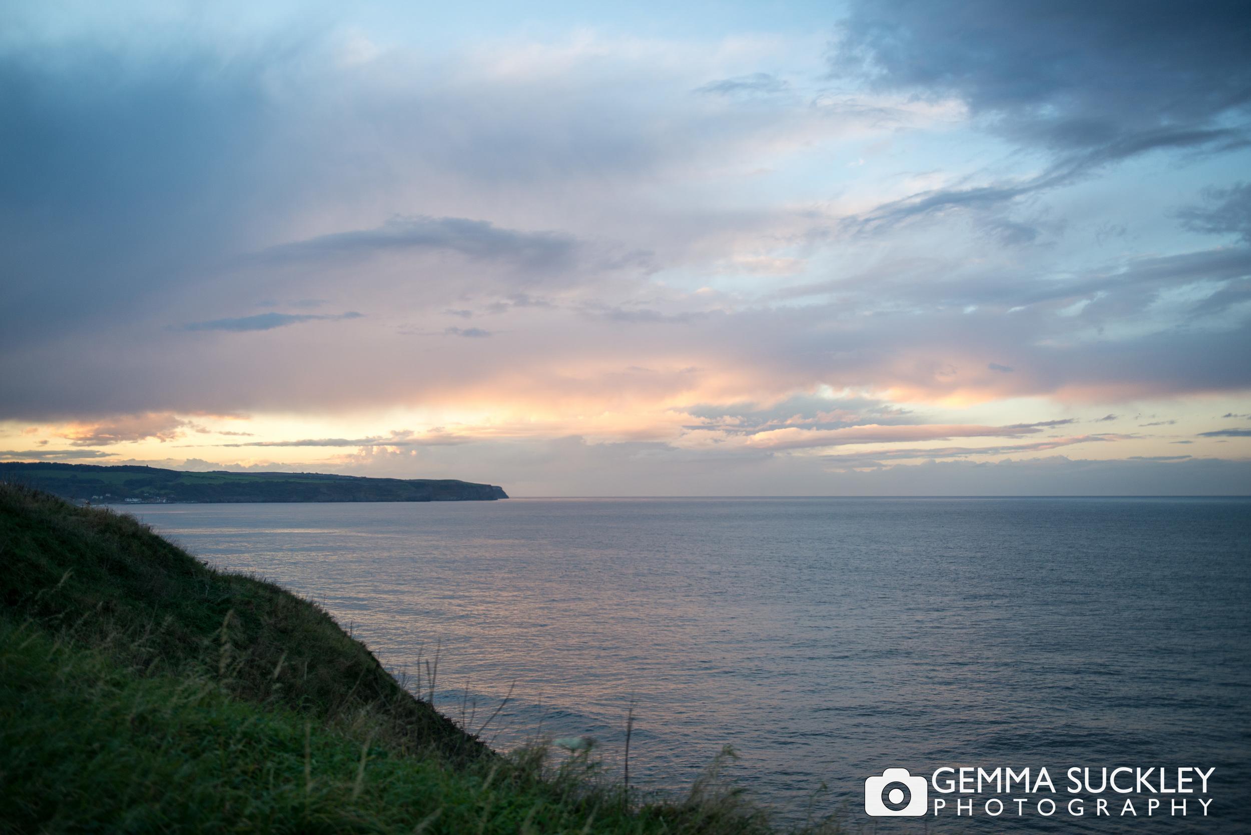 whitby-sunset.JPG