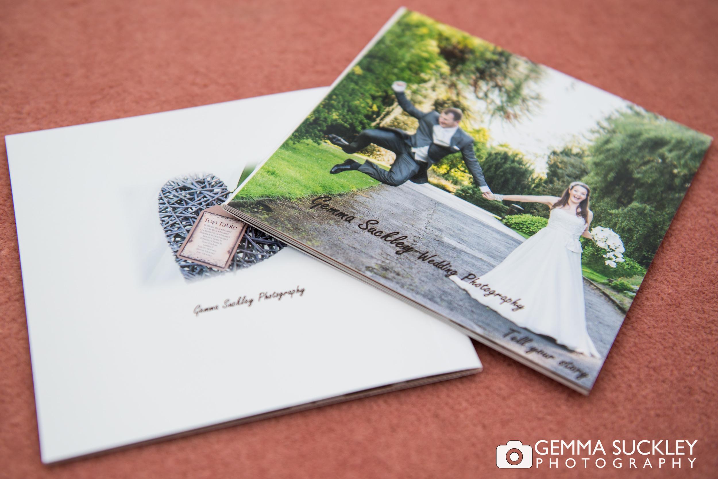 photo-book-gemma-suckley-photography.jpg