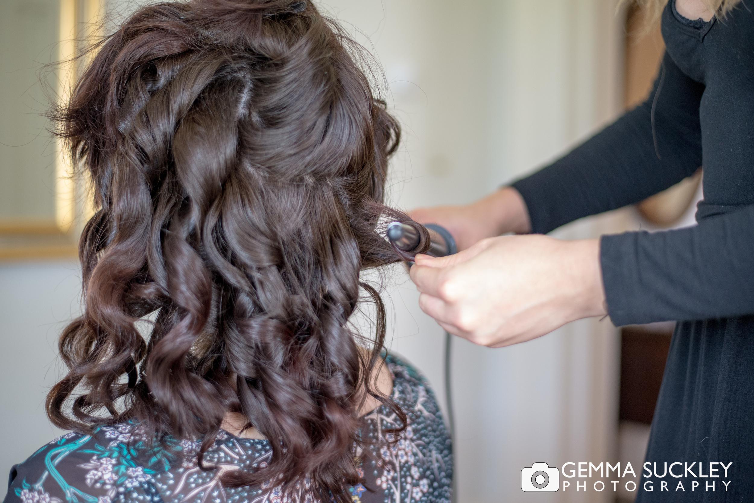 bridal-prep-hair.jpg