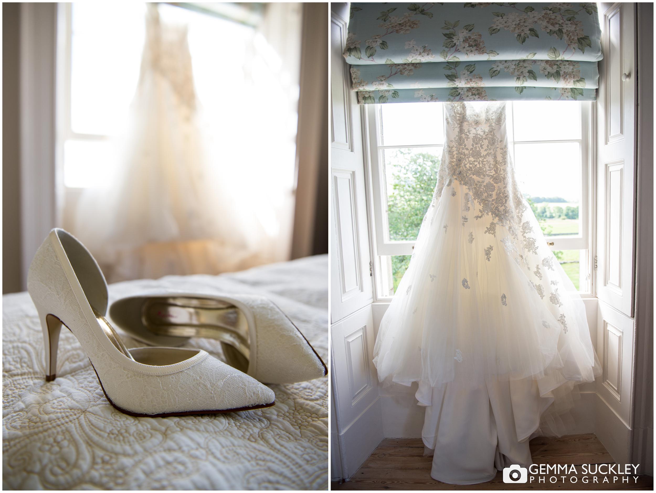 taitlands-wedding-dress.jpg
