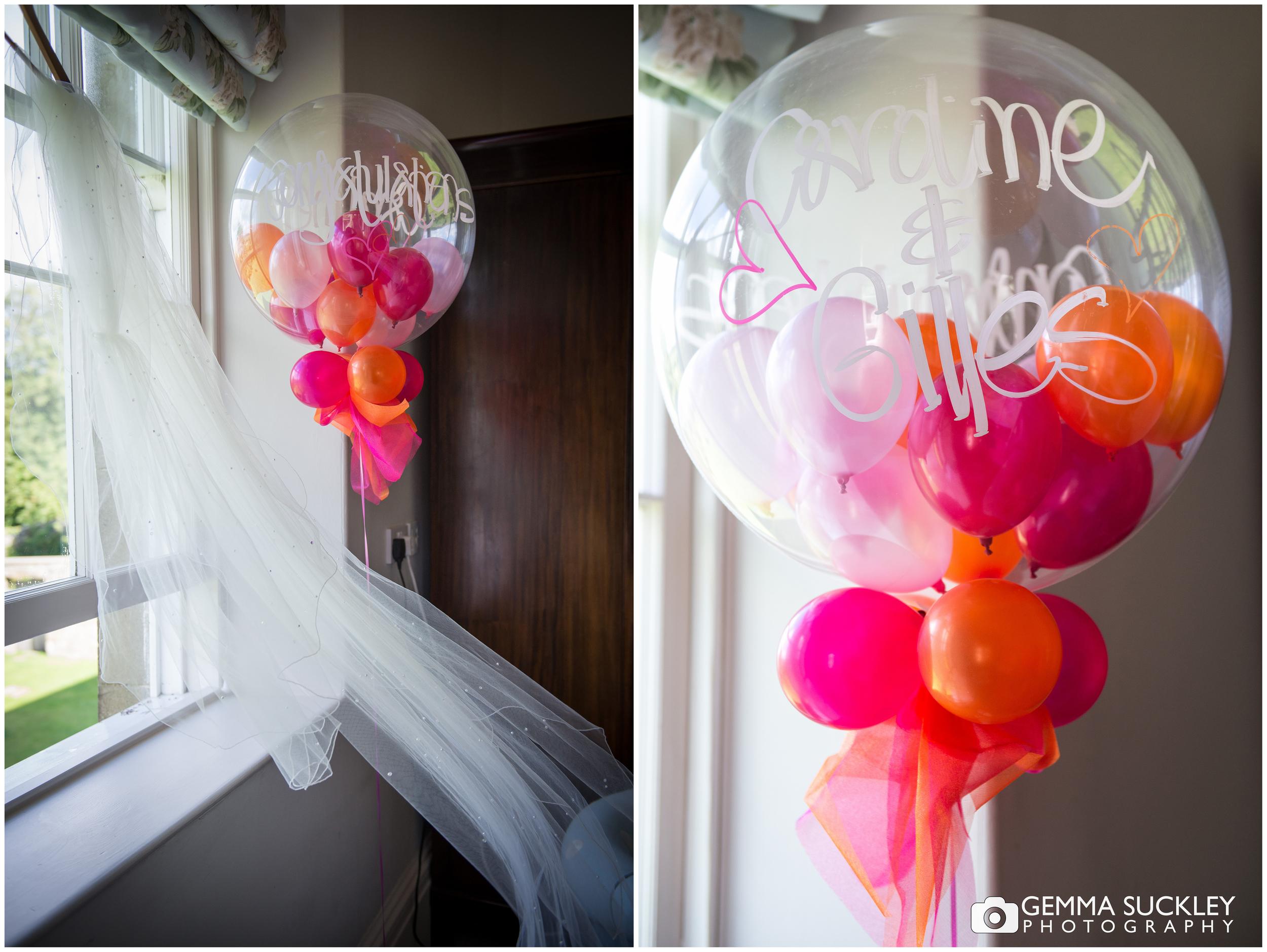 wedding-details-settle-wedding.jpg