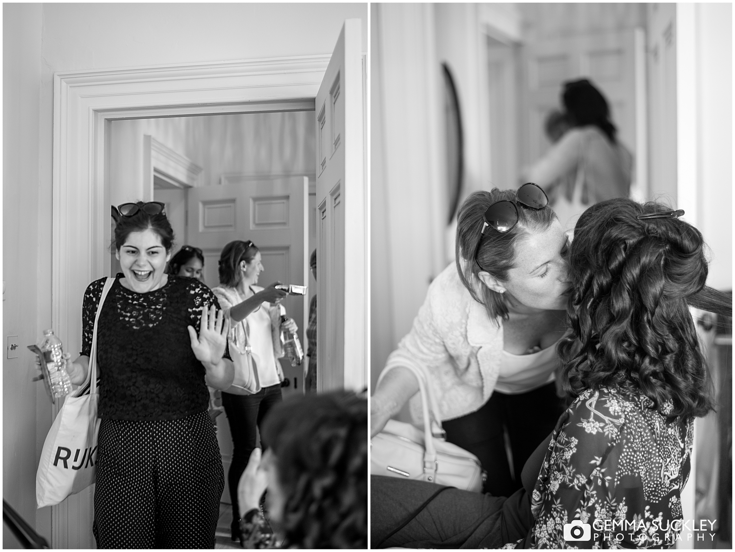 wedding-prep-at-taitlands.jpg