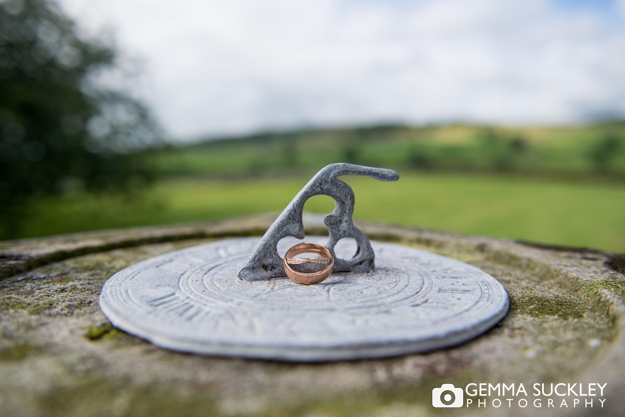 wedding-rings-gemma-suckey-photography.jpg