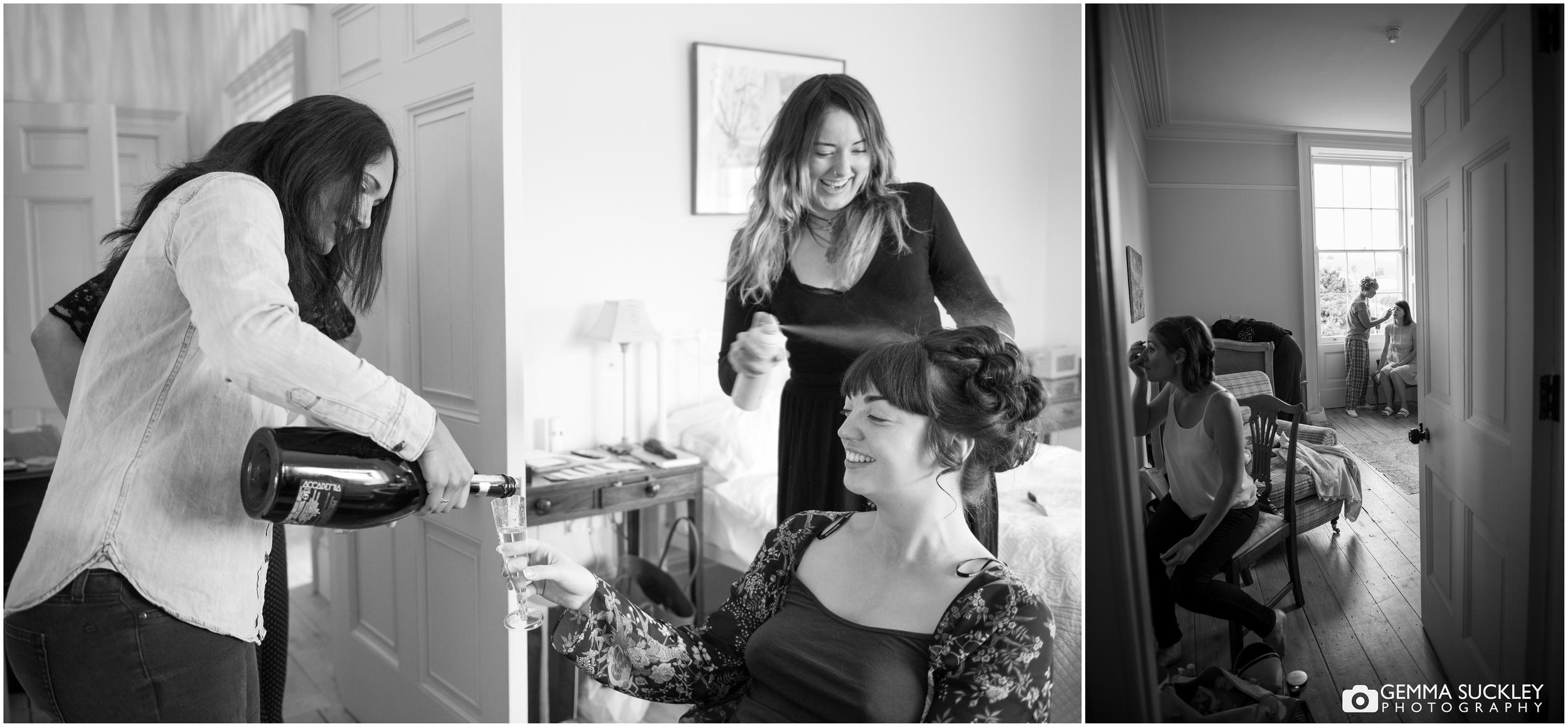 bridal-haor-and-make-up-at-taitlands.jpg