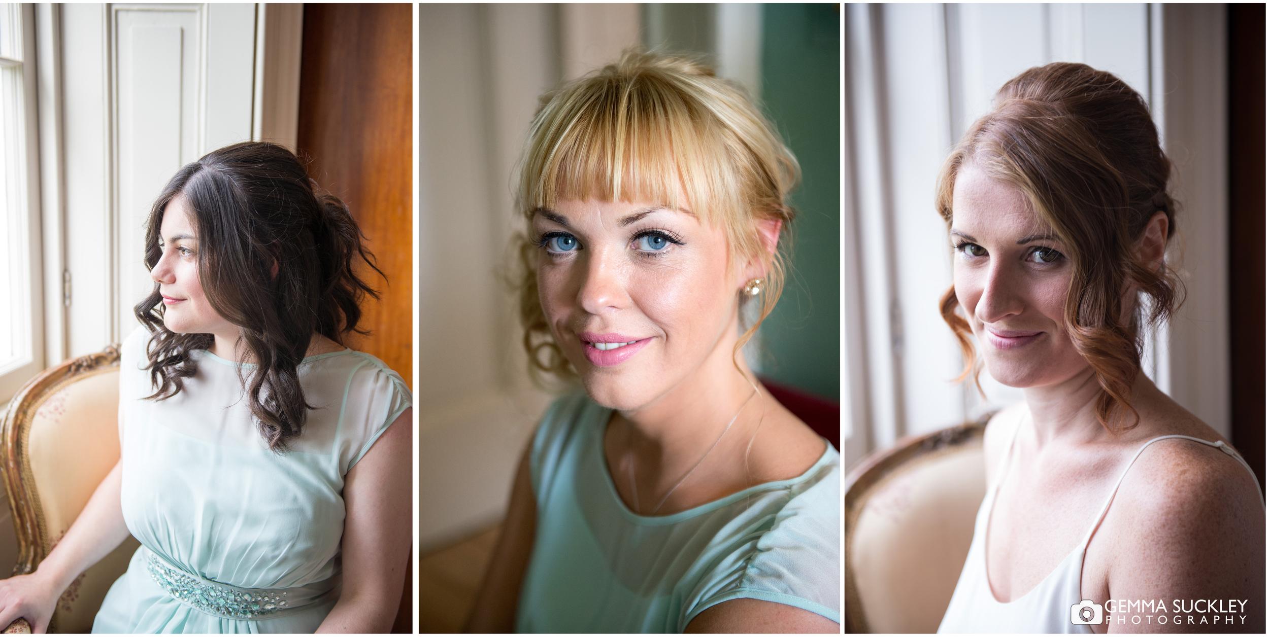 braidesmaid-hair-and-make-up.jpg