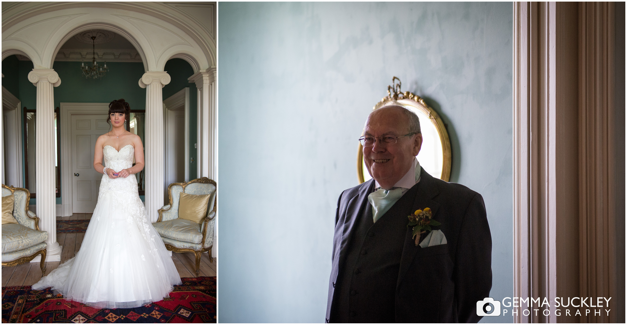father-of-the-bride-first-look.jpg