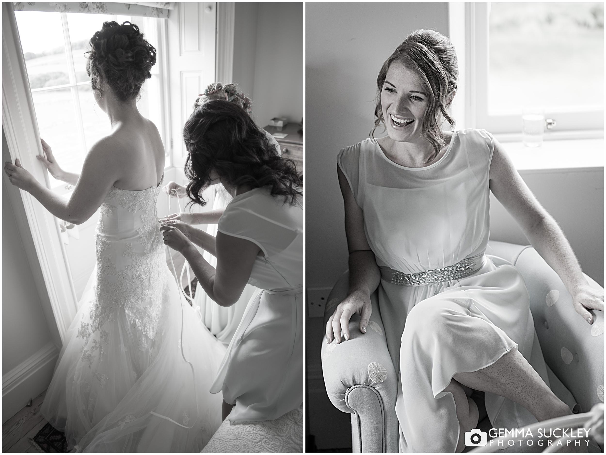 wedding-dress-gemma-uckley-photography.jpg