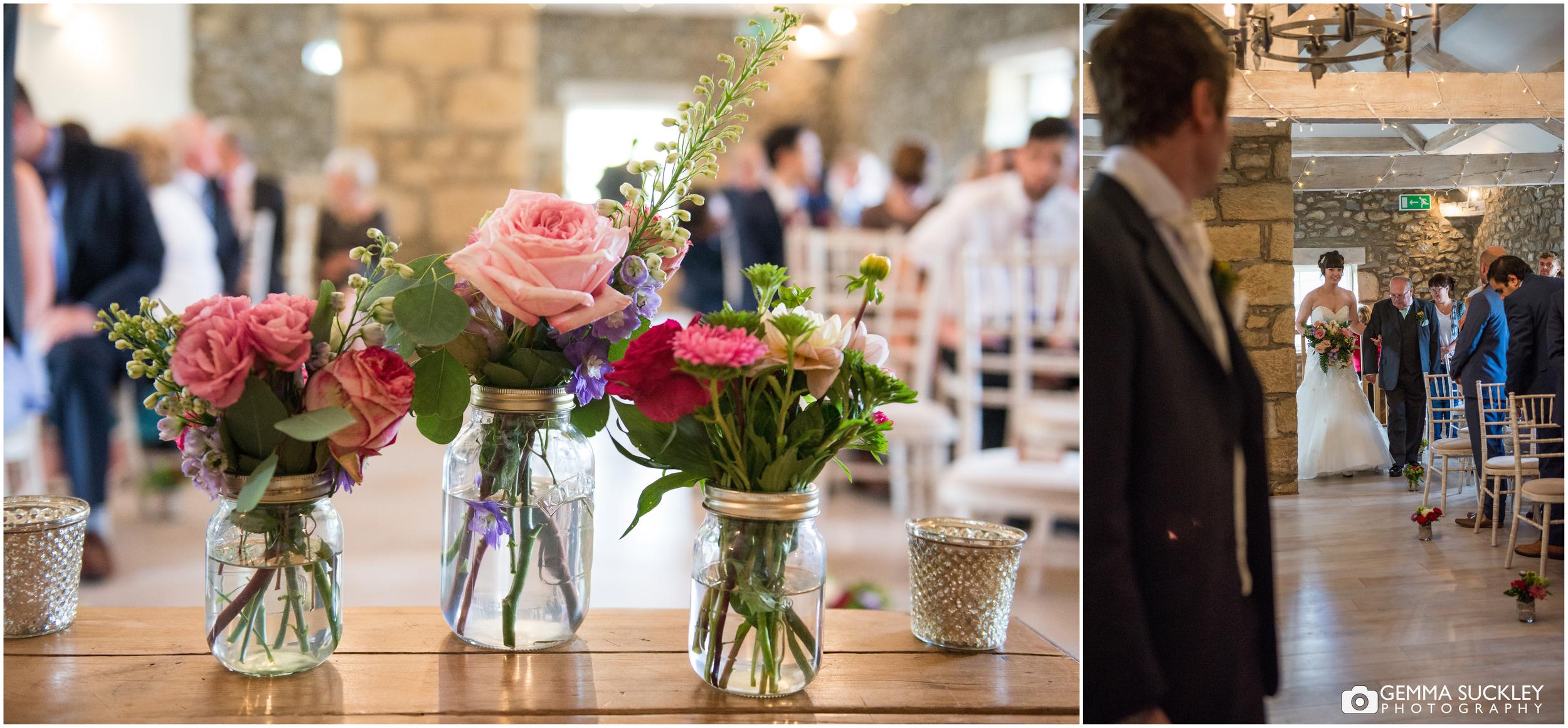 coach-house-weddings-at-taitlandsjpg.jpg